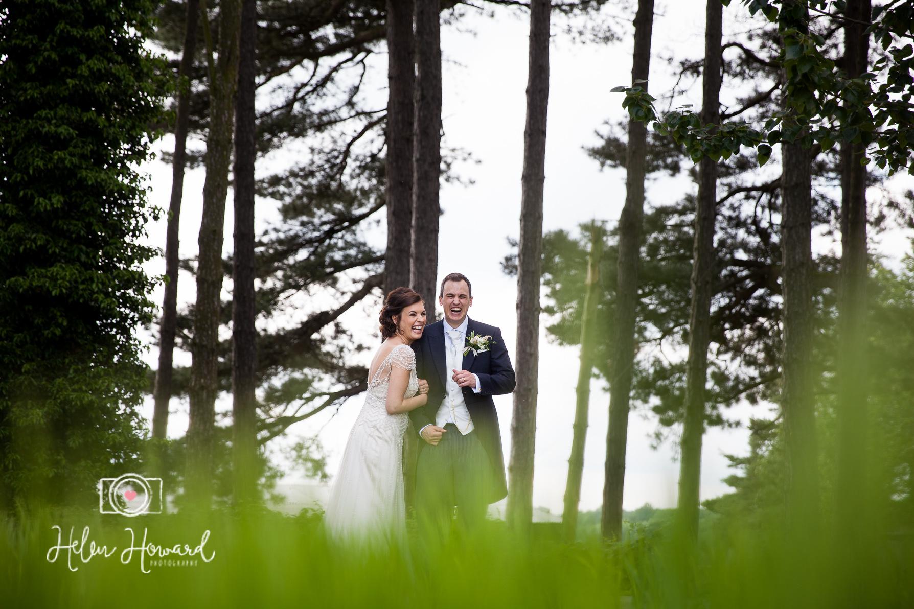 Helen Howard Photography Packington Moor Wedding-79.jpg