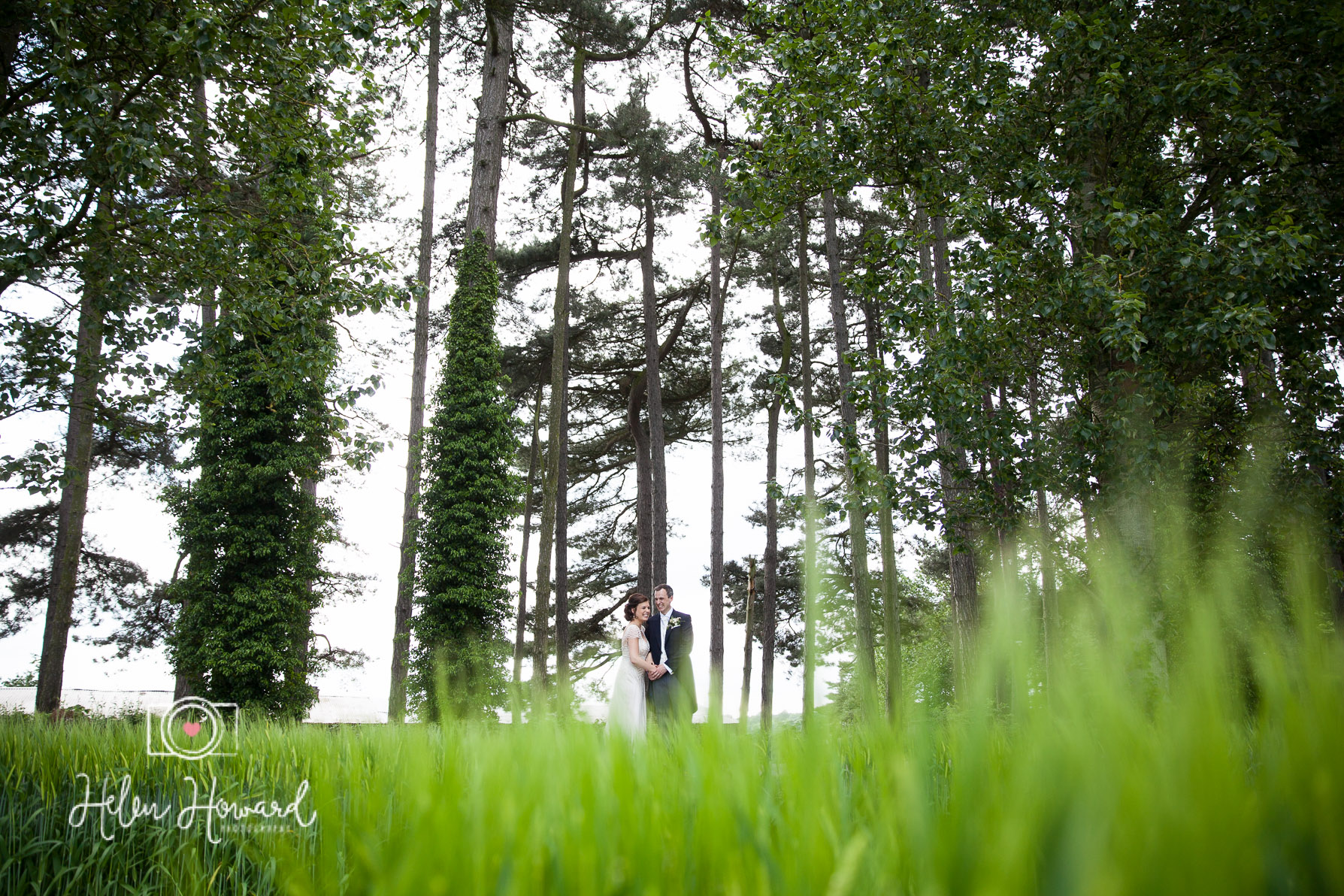 Helen Howard Photography Packington Moor Wedding-80.jpg