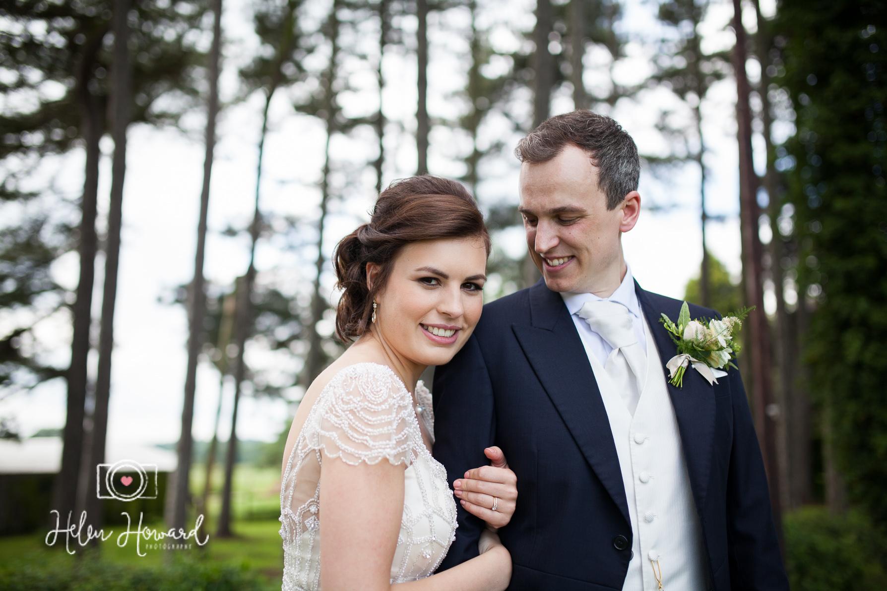 Helen Howard Photography Packington Moor Wedding-81.jpg