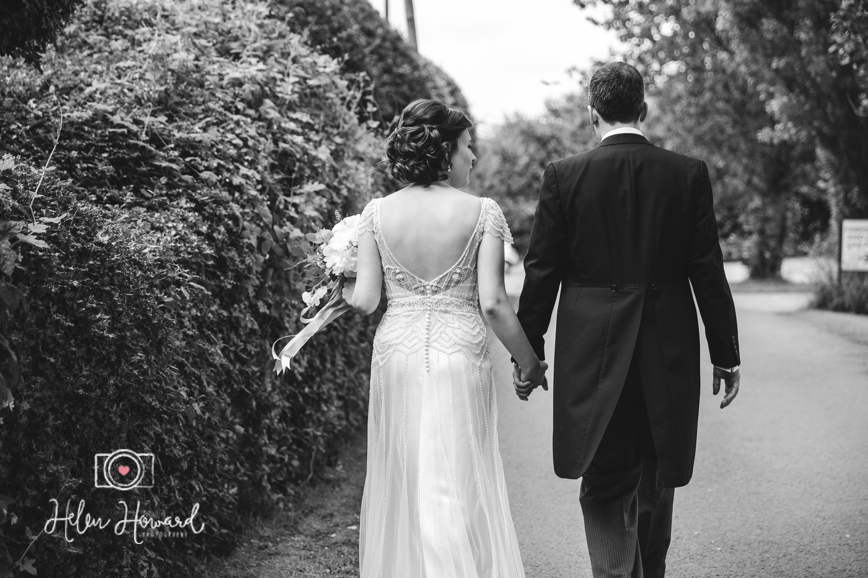 Helen Howard Photography Packington Moor Wedding-82.jpg