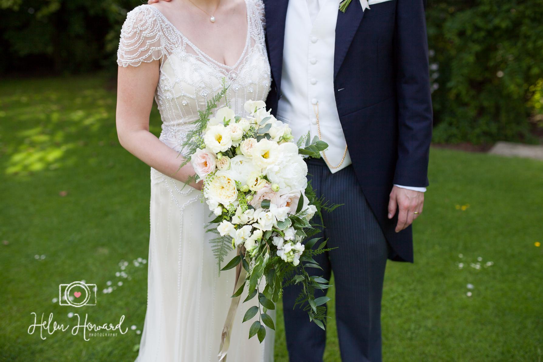 Helen Howard Photography Packington Moor Wedding-83.jpg