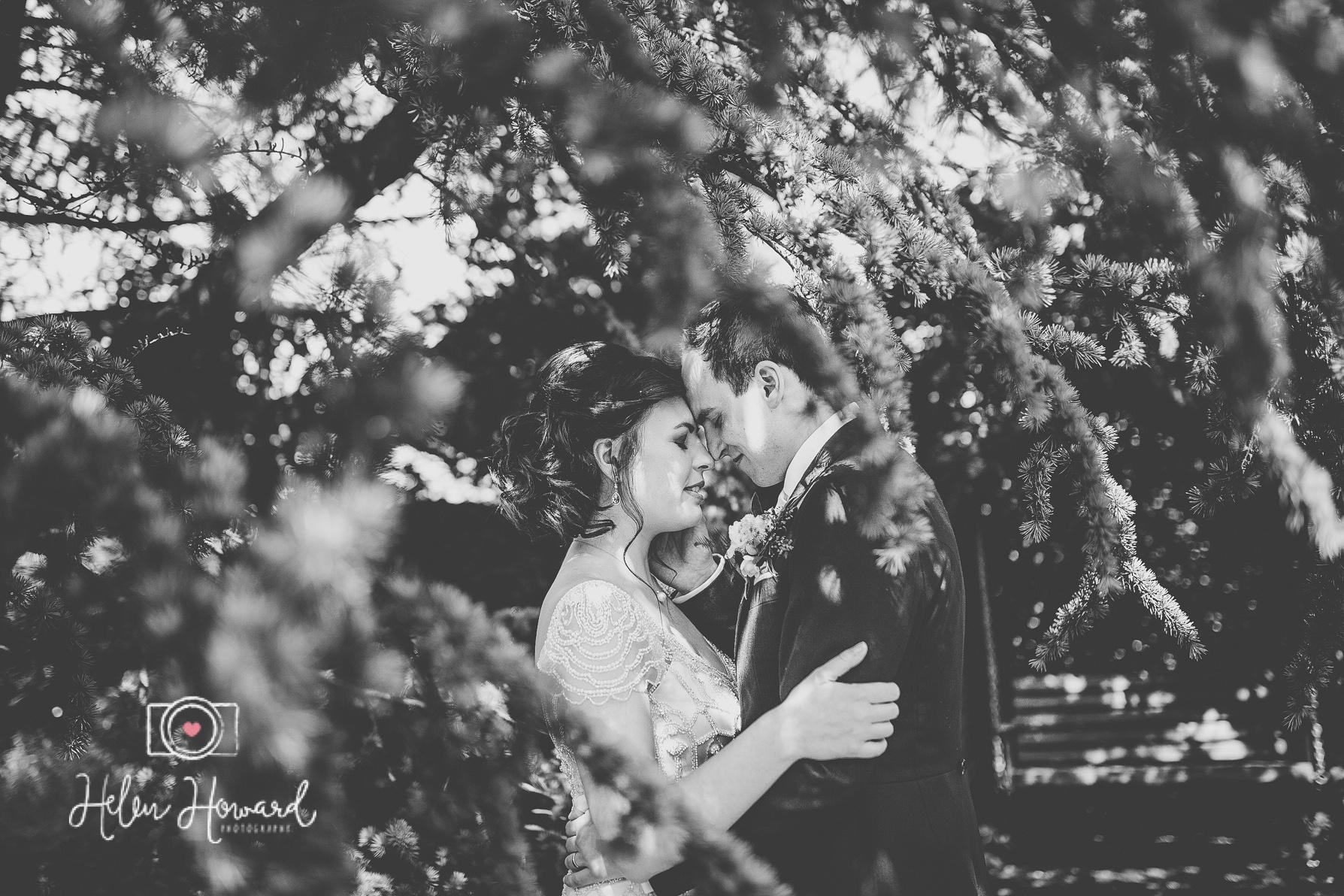 Helen Howard Photography Packington Moor Wedding-84.jpg