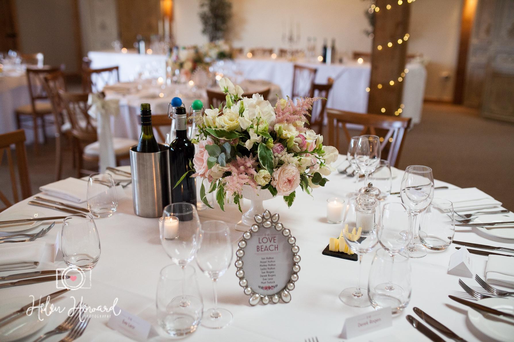 Helen Howard Photography Packington Moor Wedding-85.jpg