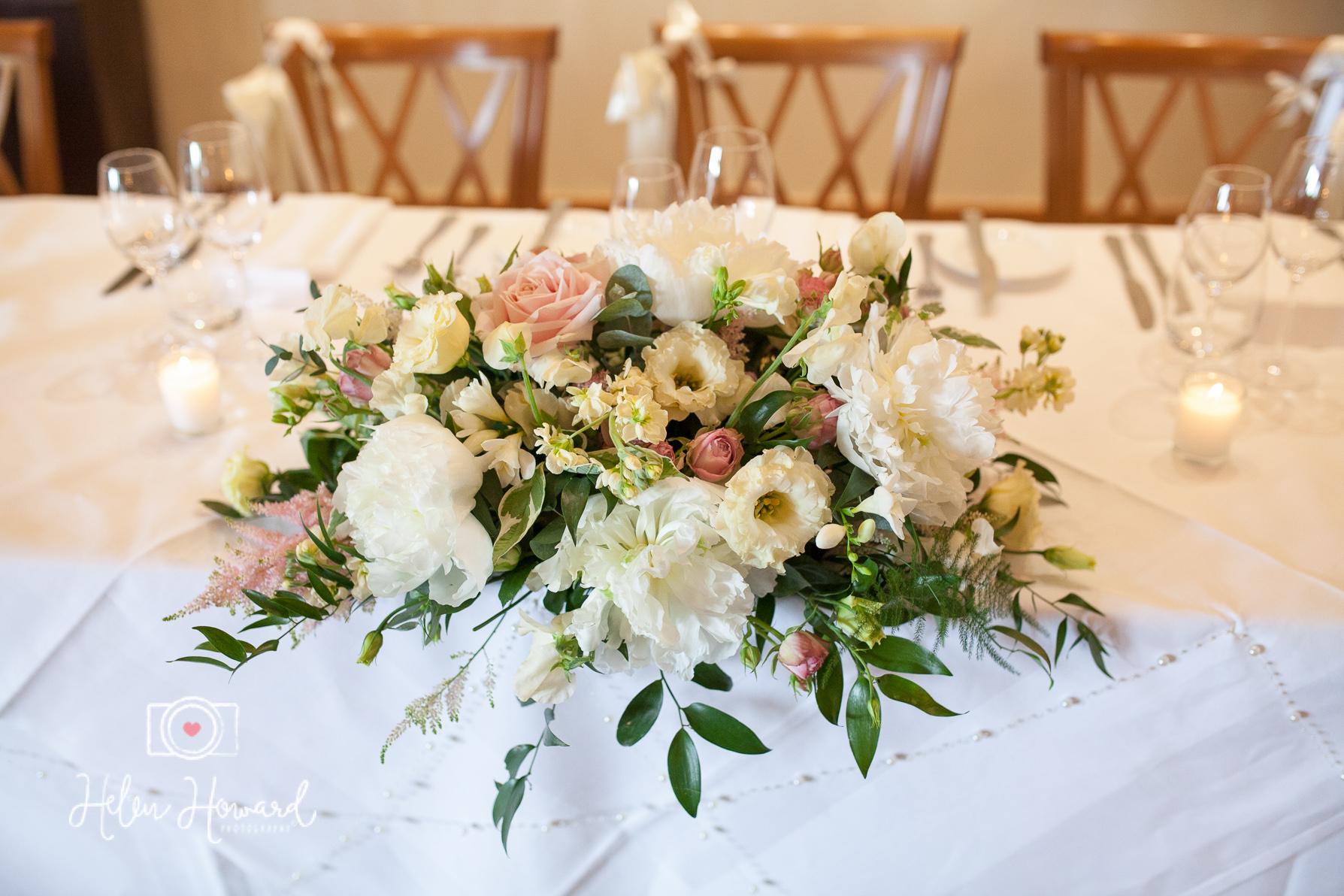 Helen Howard Photography Packington Moor Wedding-86.jpg