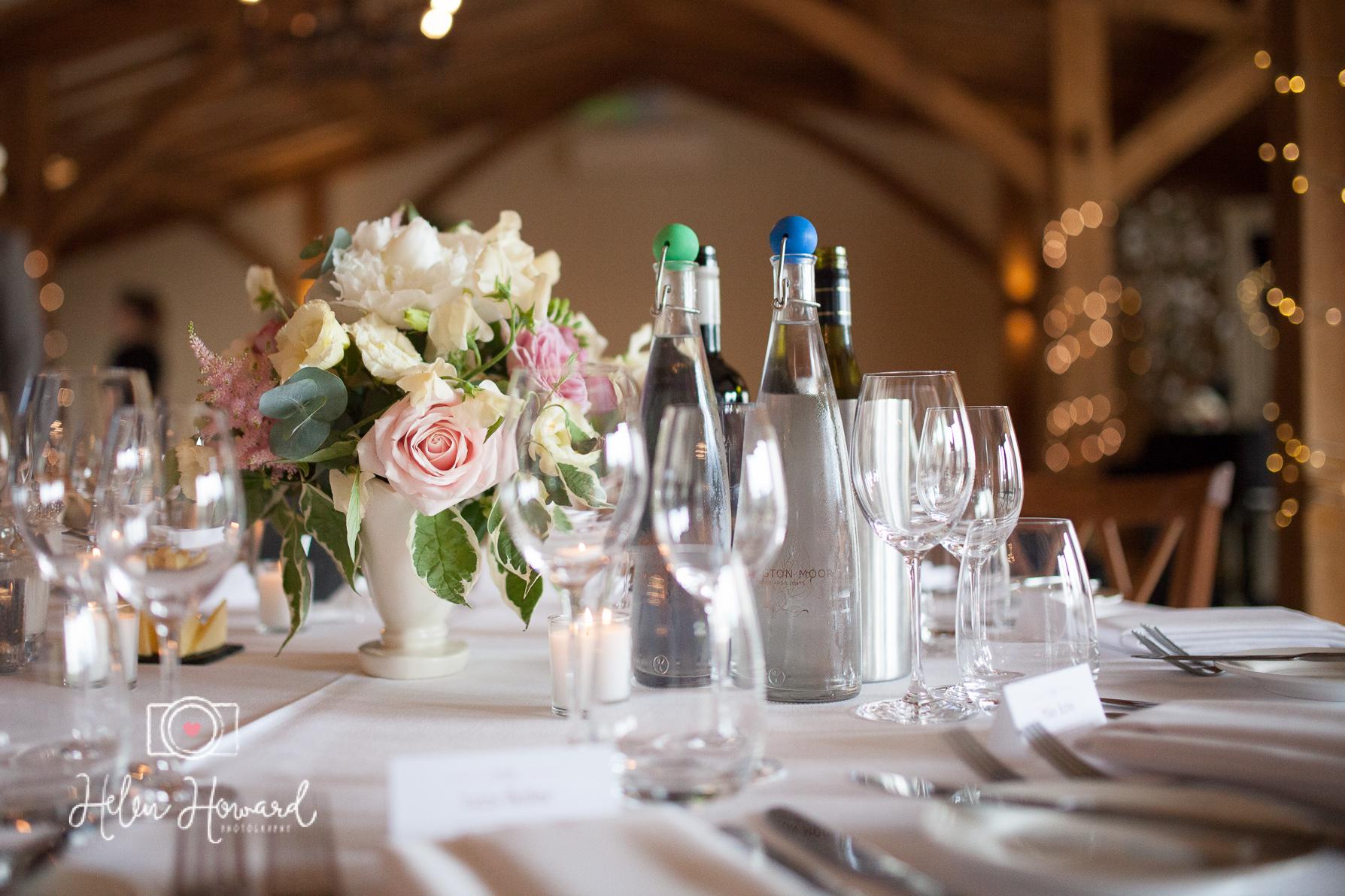 Helen Howard Photography Packington Moor Wedding-87.jpg