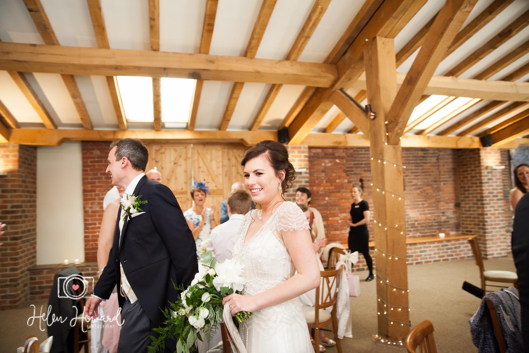 Helen Howard Photography Packington Moor Wedding-89.jpg