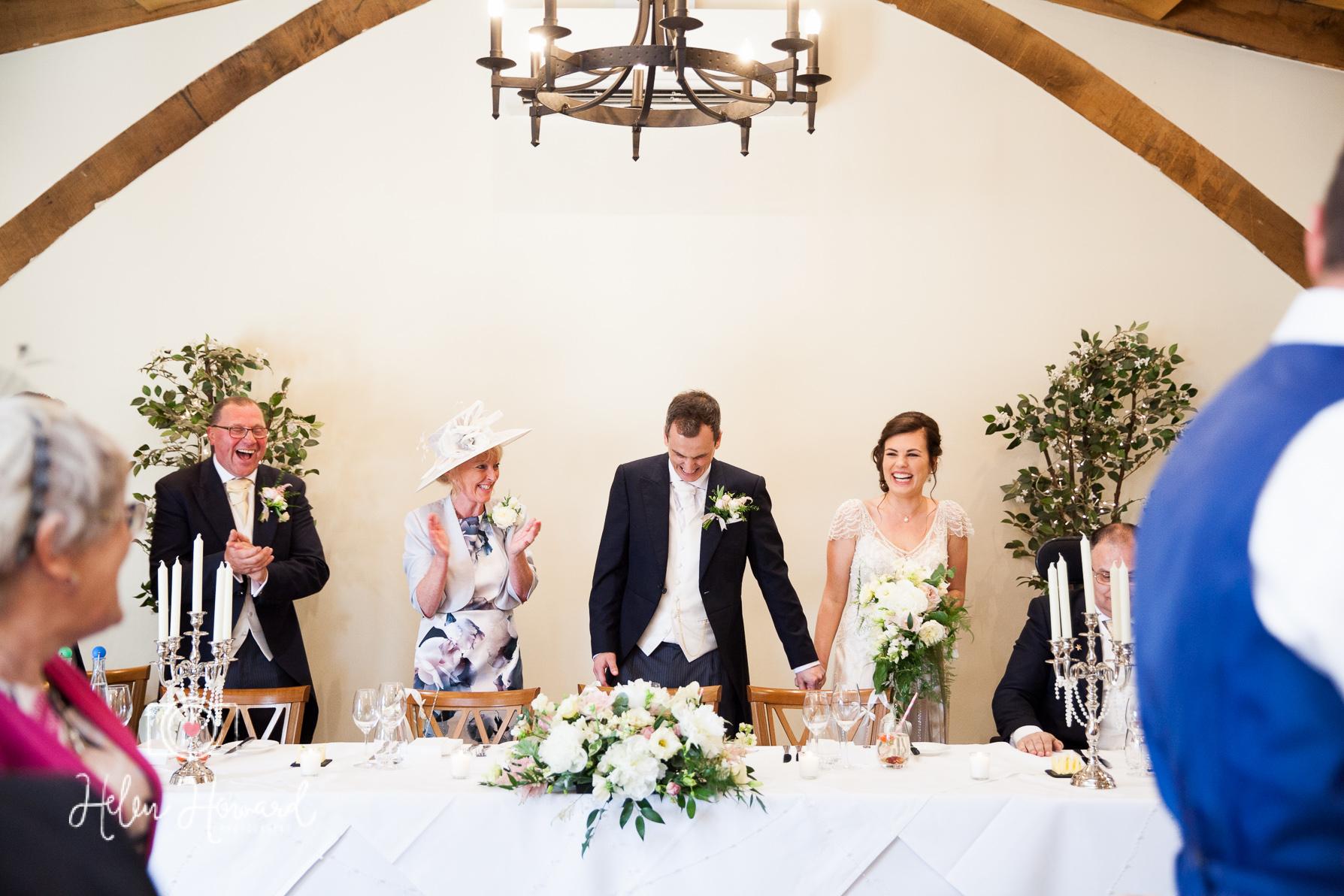 Helen Howard Photography Packington Moor Wedding-90.jpg