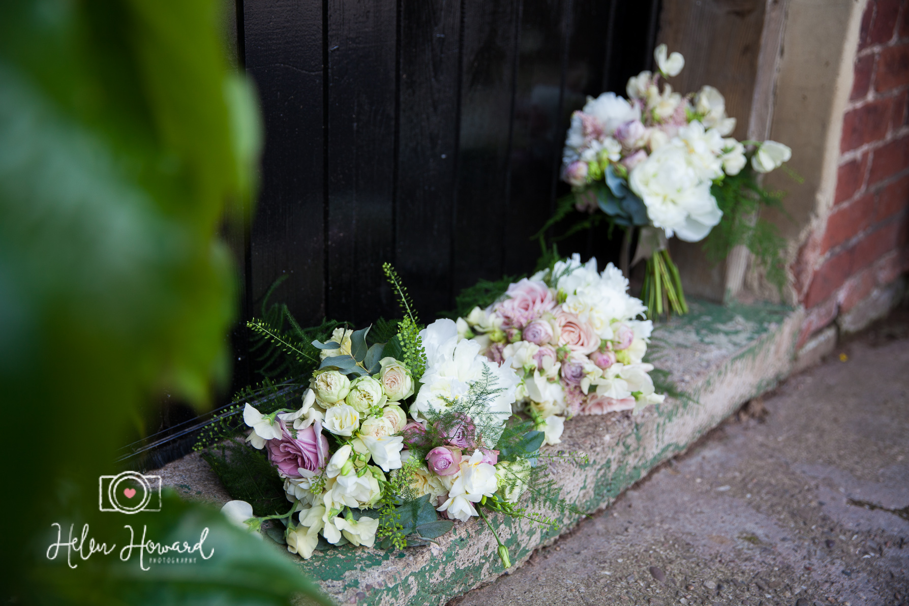 Helen Howard Photography Packington Moor Wedding-91.jpg