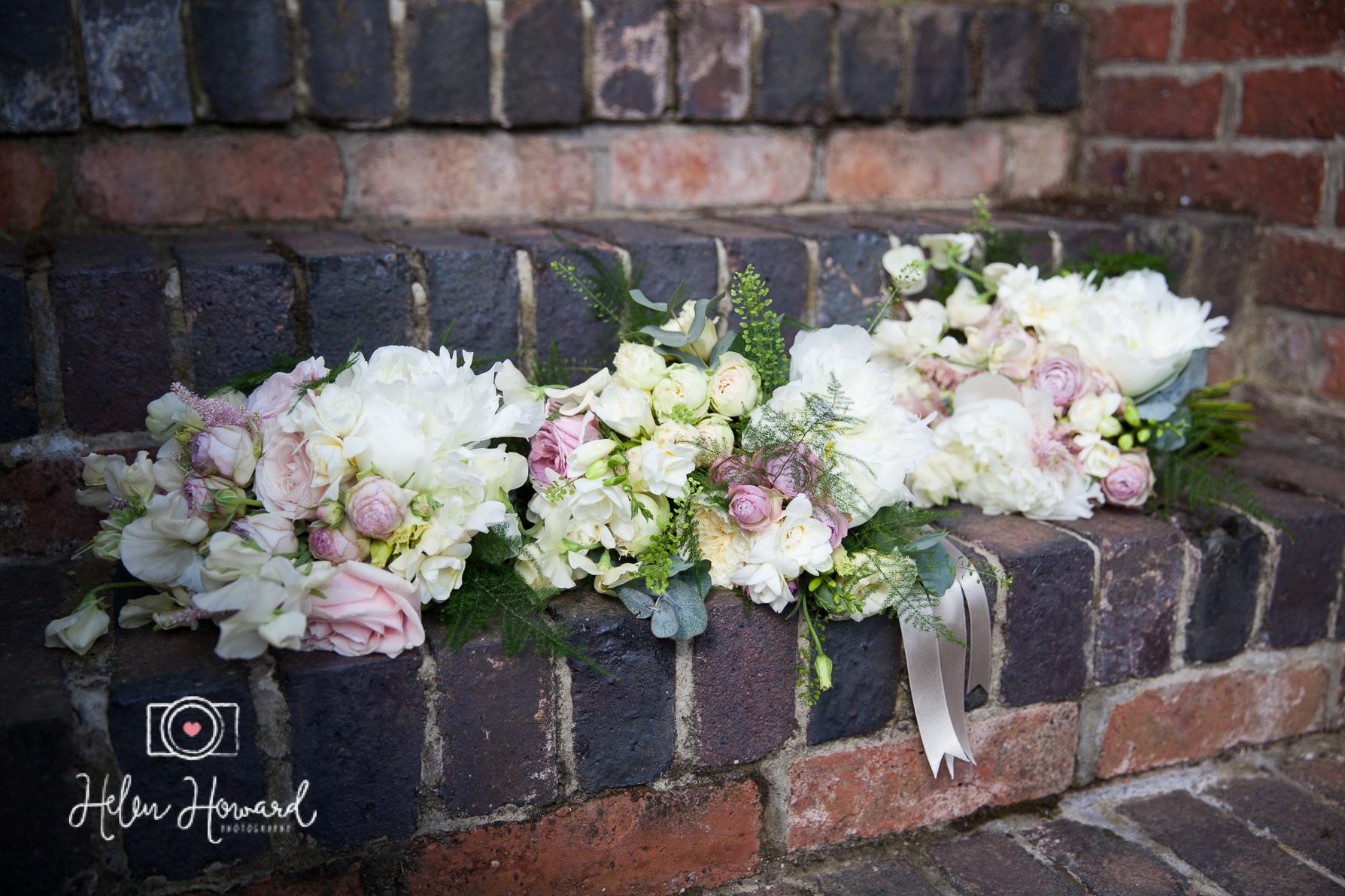 Helen Howard Photography Packington Moor Wedding-92.jpg