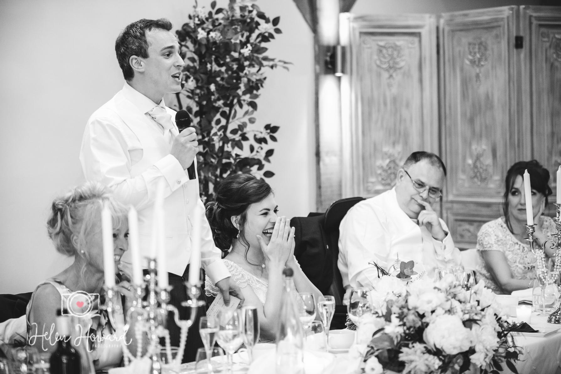 Helen Howard Photography Packington Moor Wedding-95.jpg