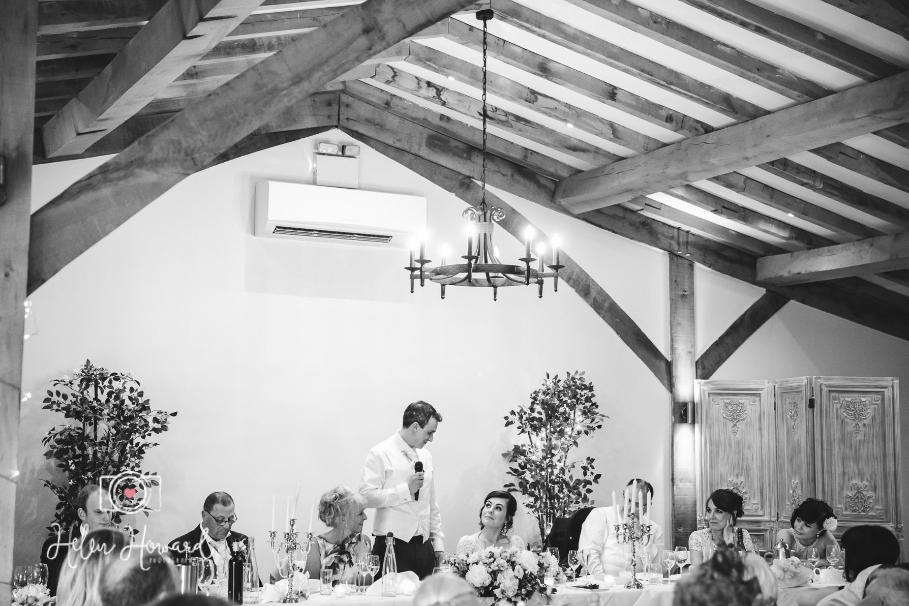 Helen Howard Photography Packington Moor Wedding-96.jpg