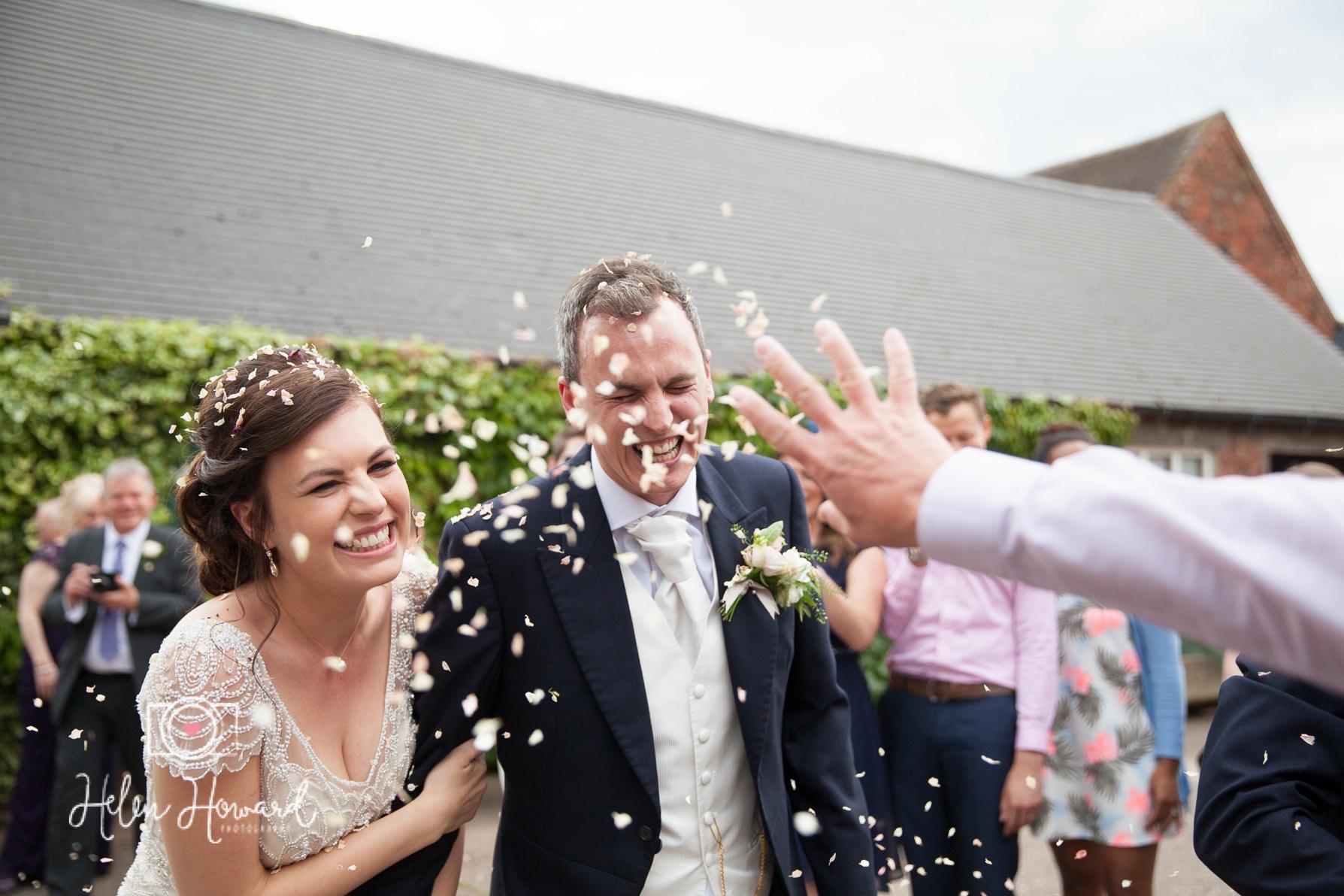 Helen Howard Photography Packington Moor Wedding-101.jpg
