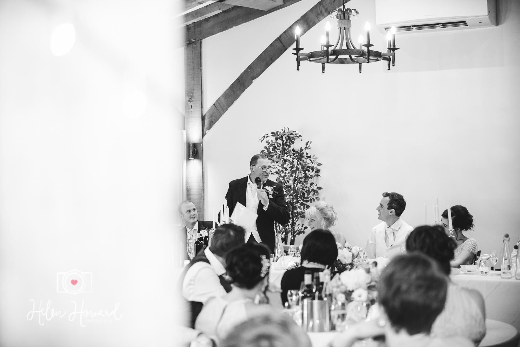Helen Howard Photography Packington Moor Wedding-100.jpg