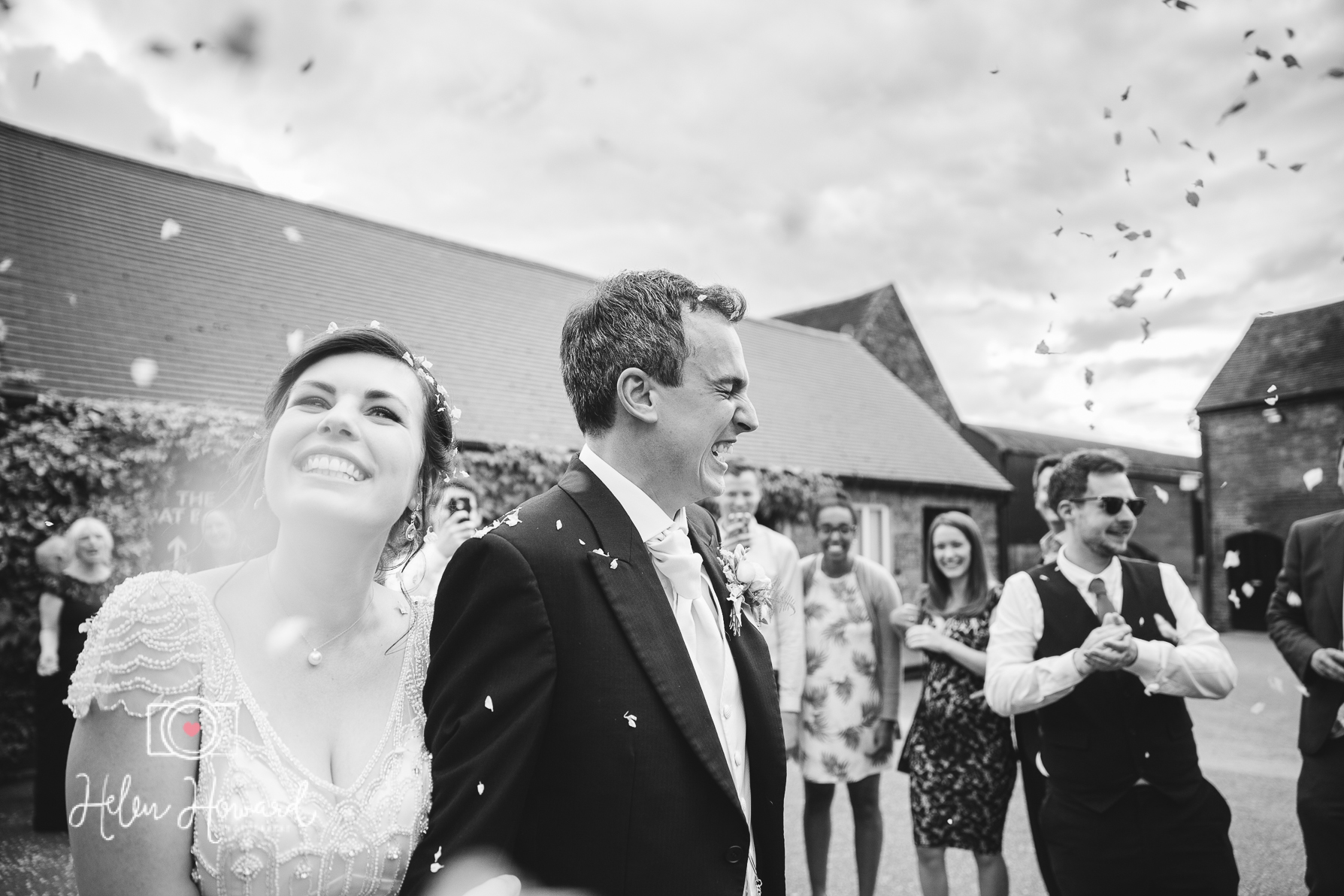 Helen Howard Photography Packington Moor Wedding-102.jpg