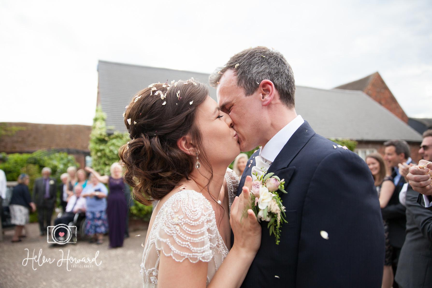 Helen Howard Photography Packington Moor Wedding-103.jpg