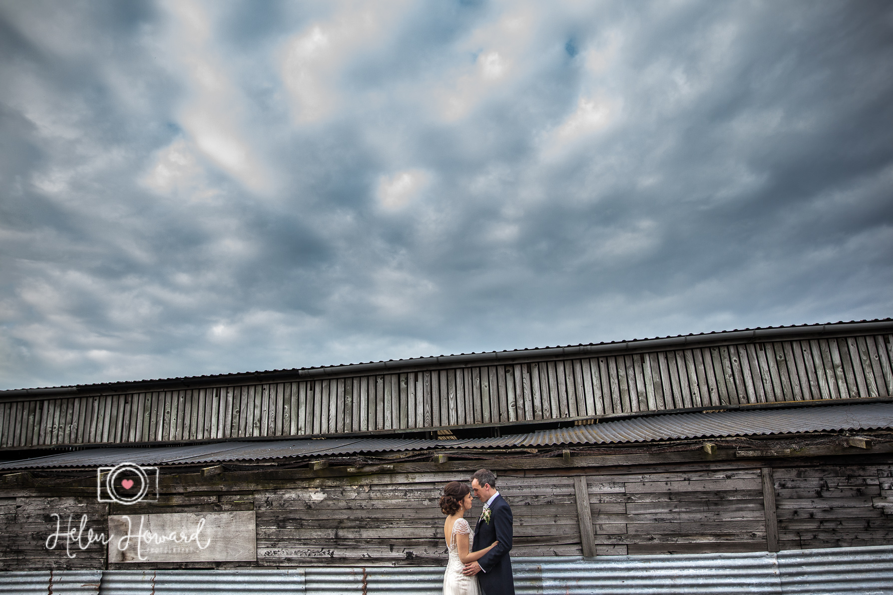 Helen Howard Photography Packington Moor Wedding-104.jpg