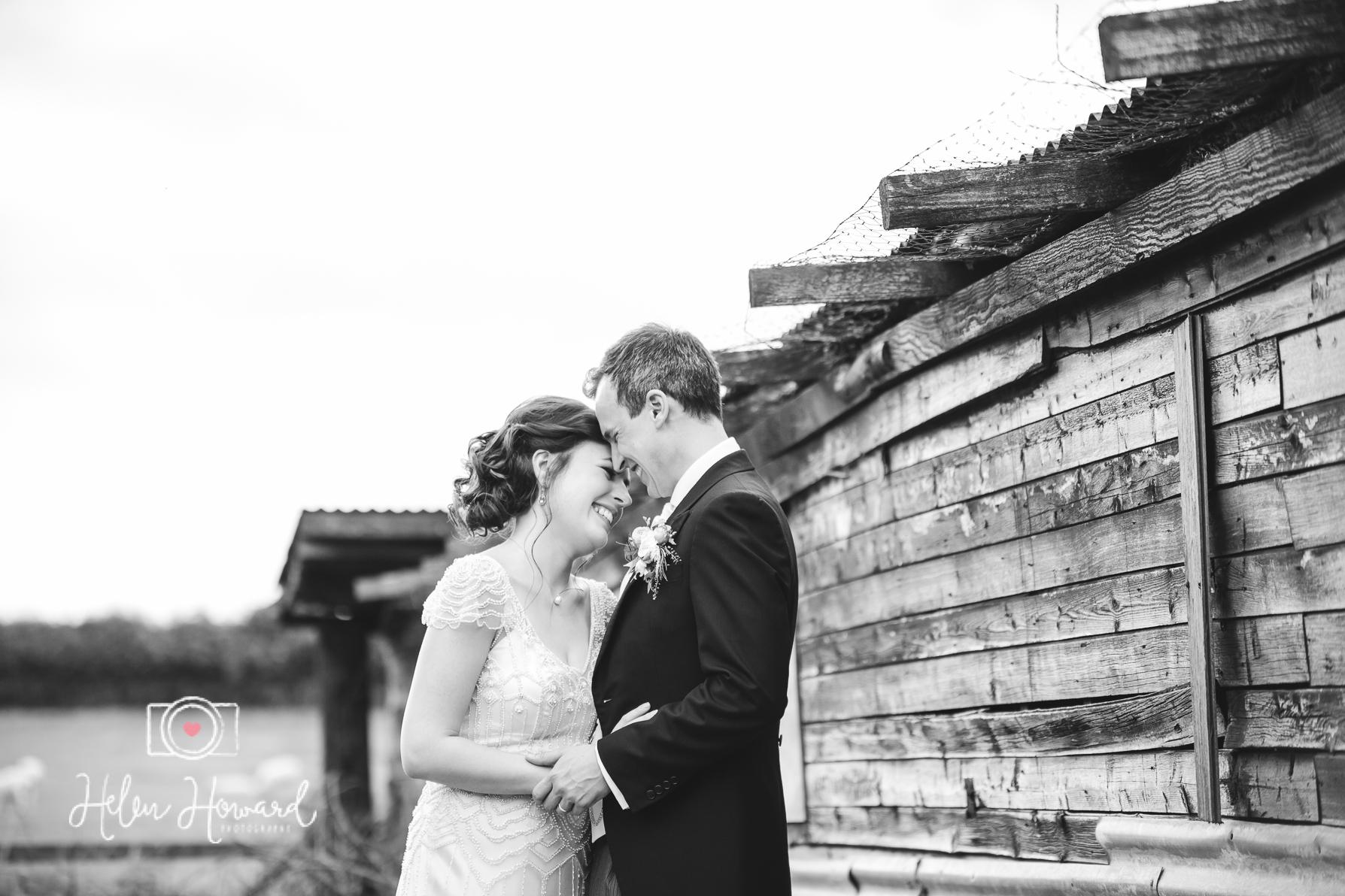 Helen Howard Photography Packington Moor Wedding-105.jpg