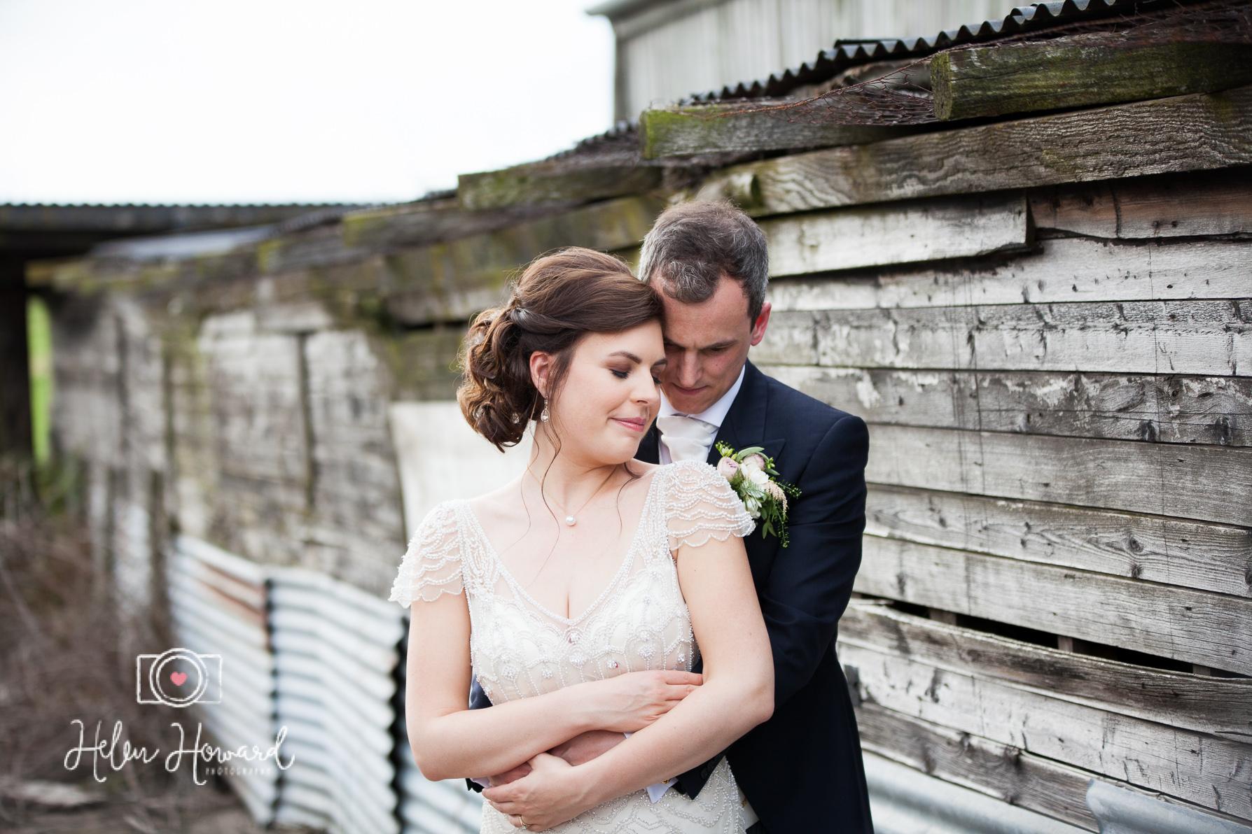 Helen Howard Photography Packington Moor Wedding-106.jpg