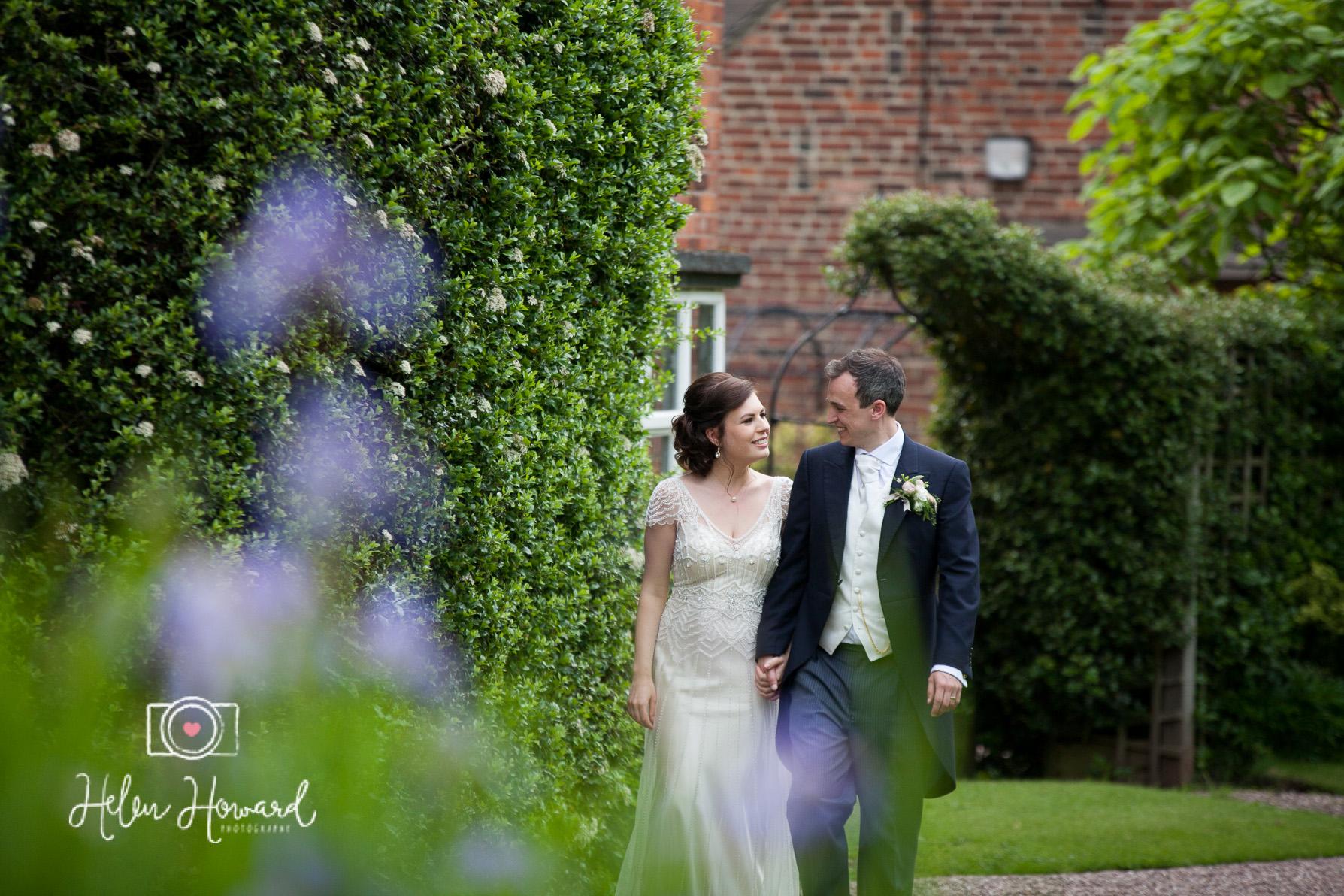 Helen Howard Photography Packington Moor Wedding-107.jpg
