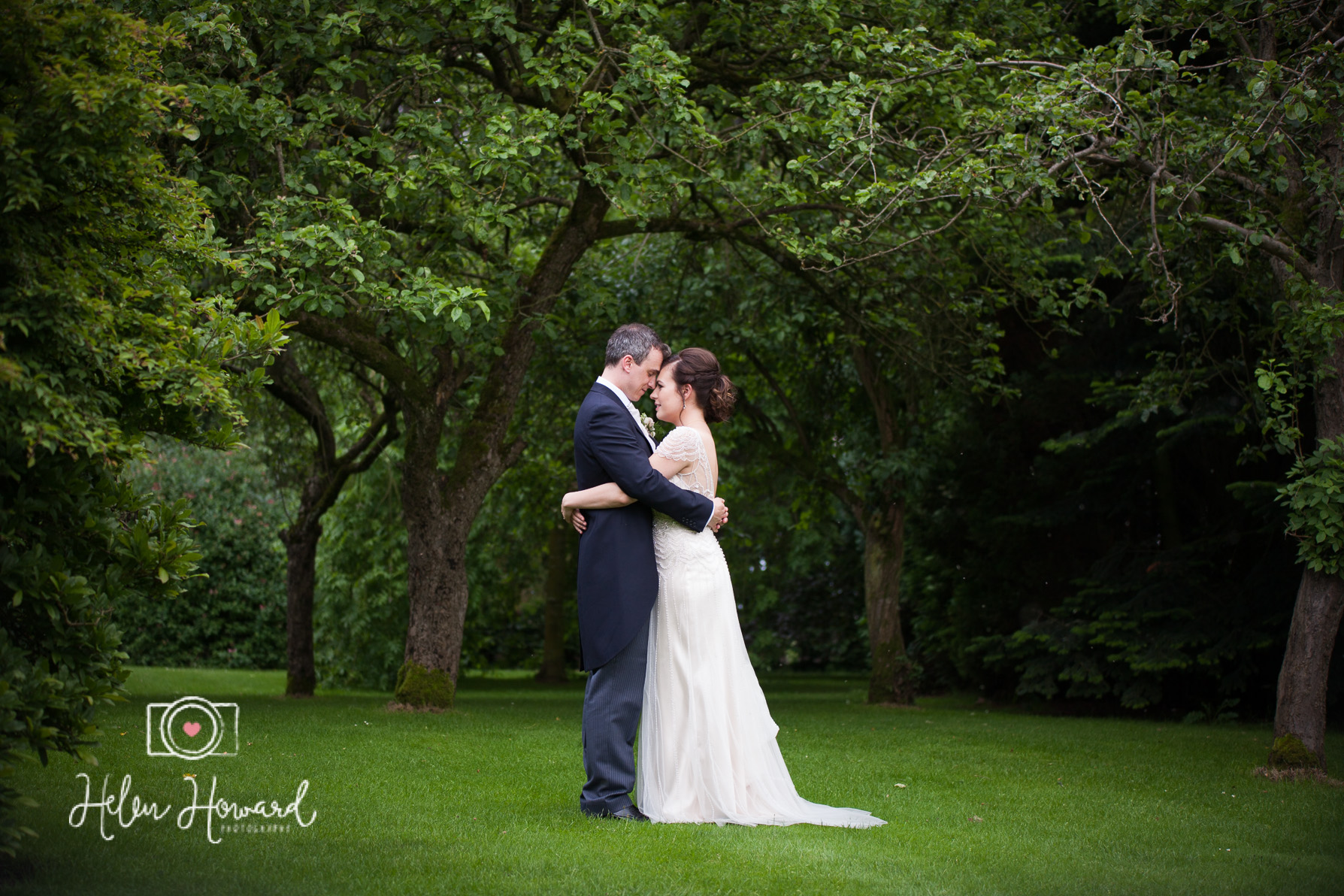 Helen Howard Photography Packington Moor Wedding-108.jpg