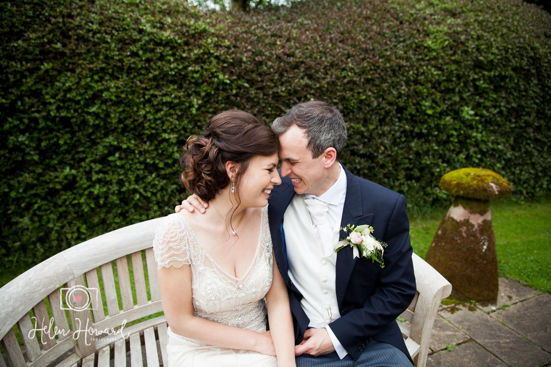 Helen Howard Photography Packington Moor Wedding-109.jpg