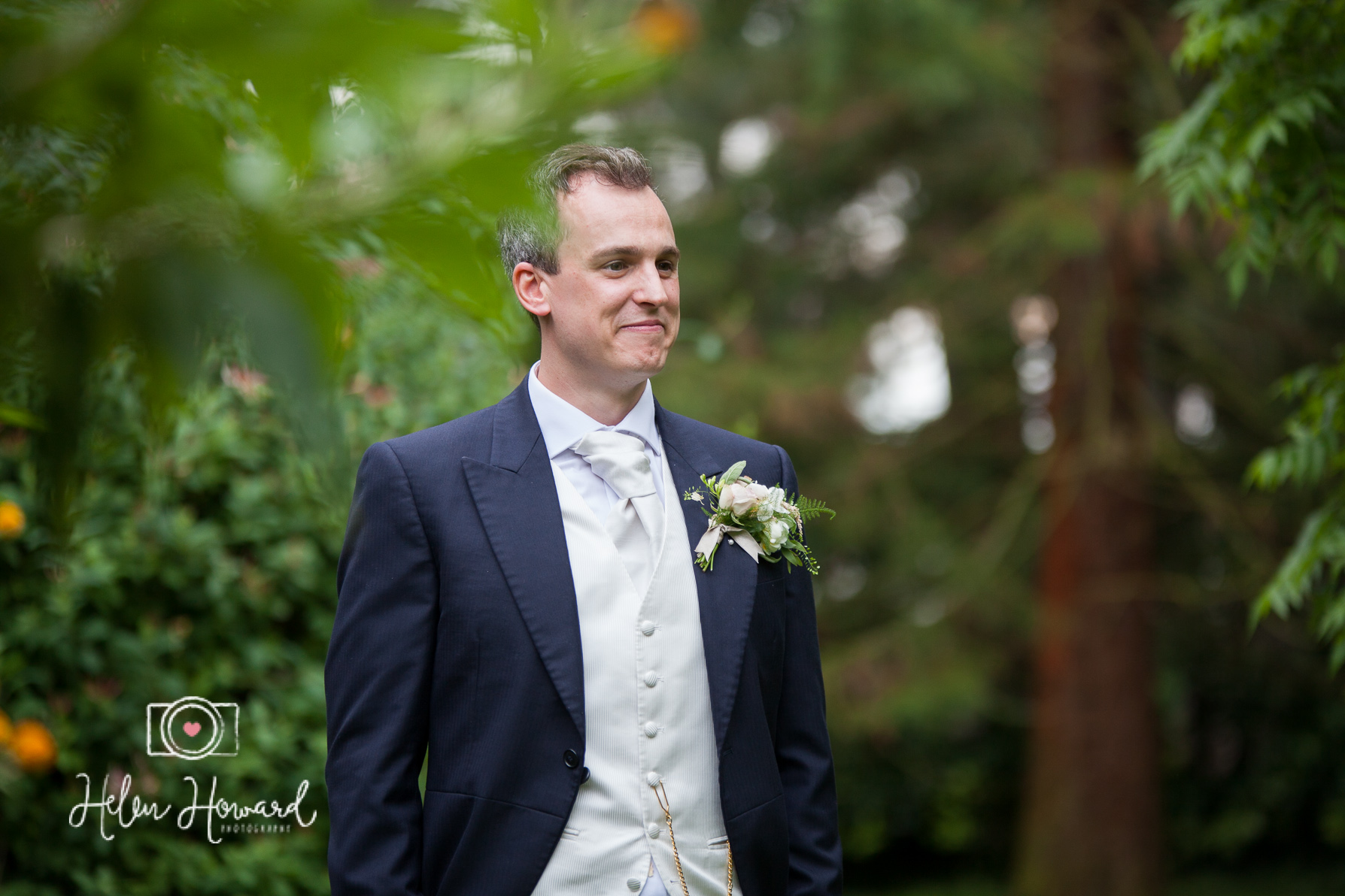 Helen Howard Photography Packington Moor Wedding-110.jpg