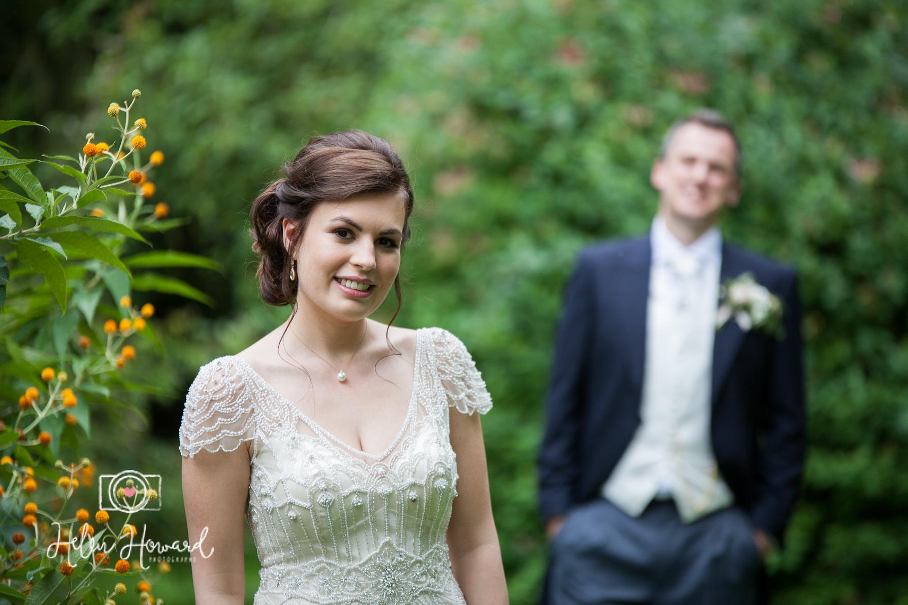 Helen Howard Photography Packington Moor Wedding-111.jpg
