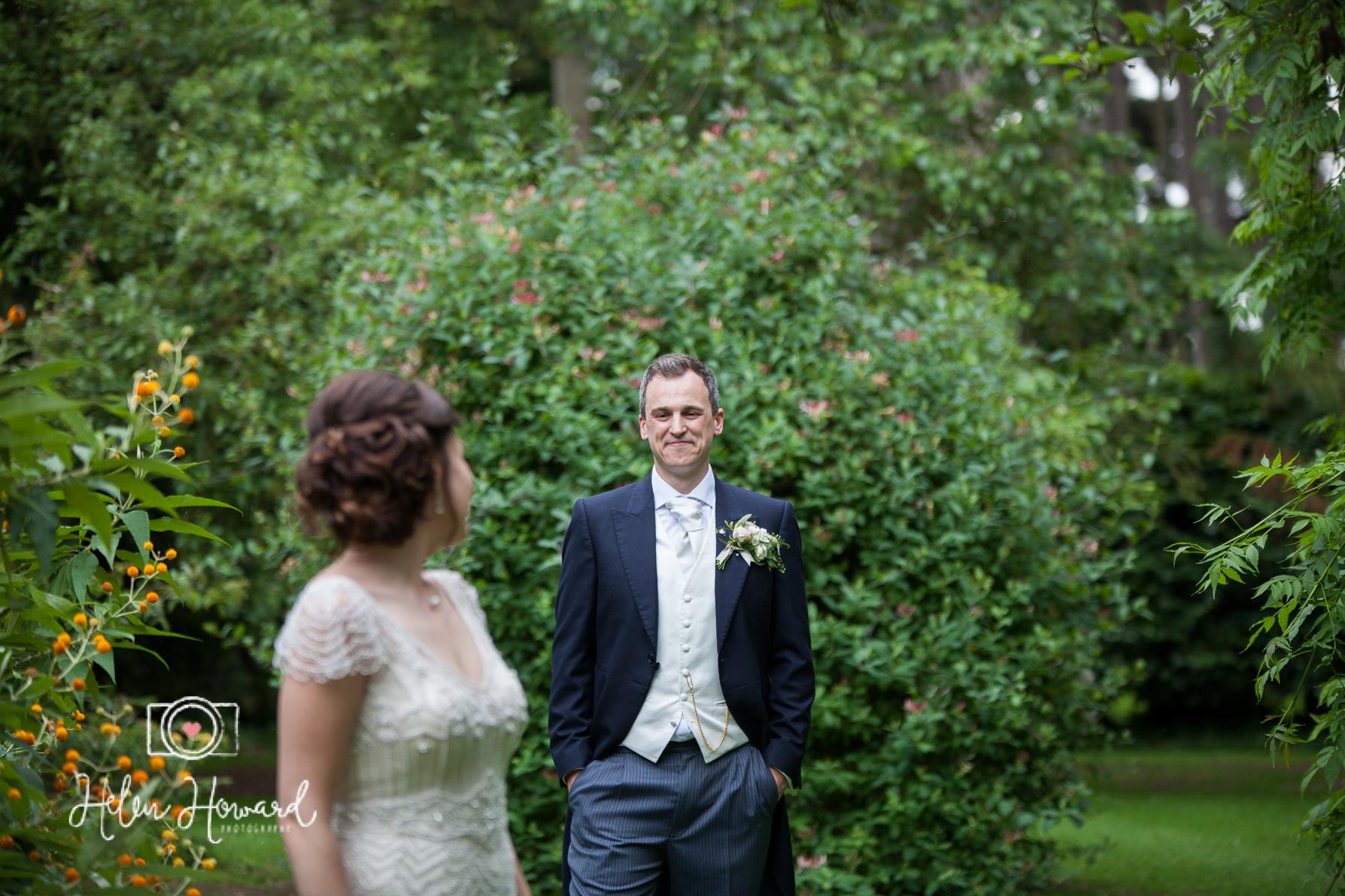 Helen Howard Photography Packington Moor Wedding-112.jpg