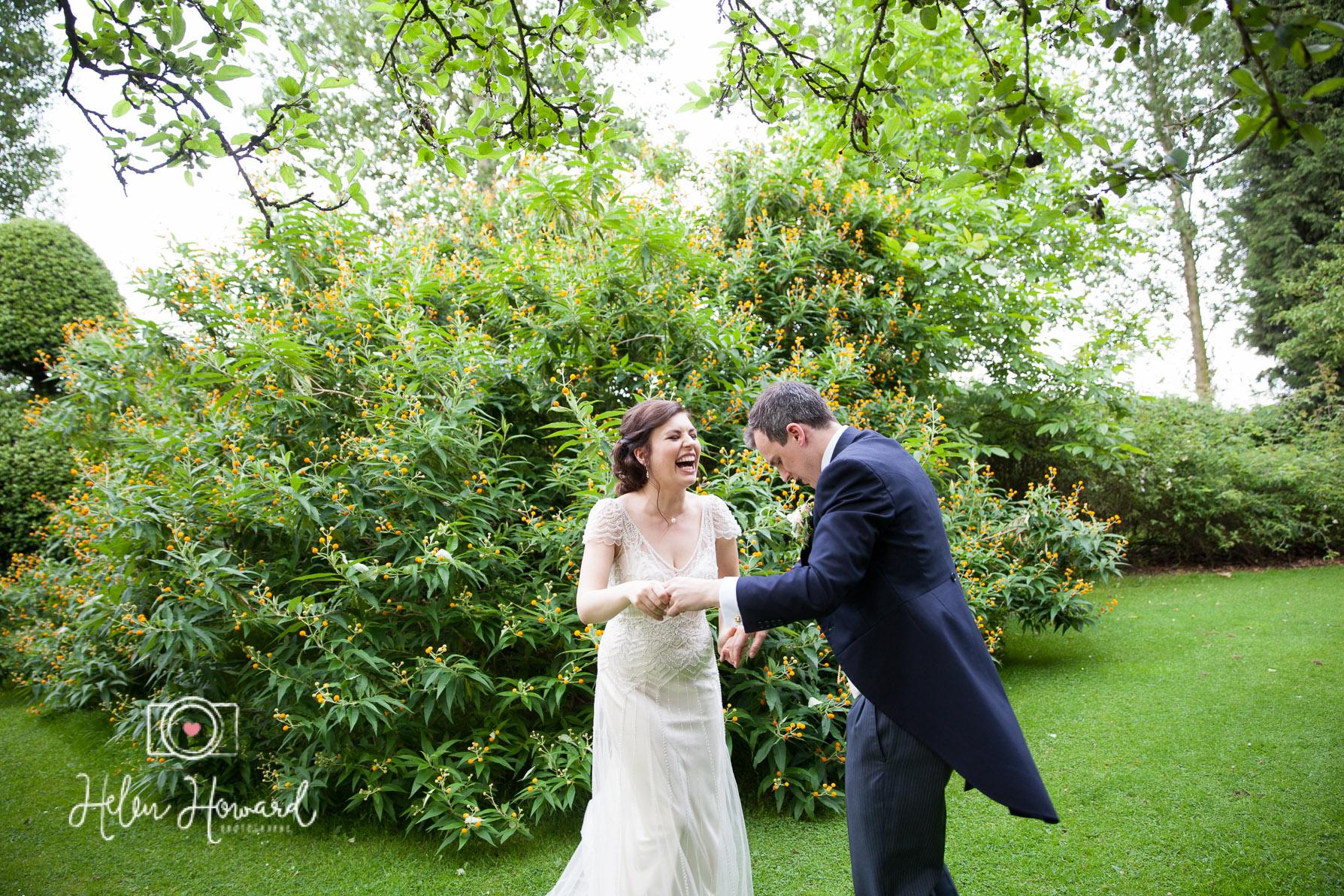 Helen Howard Photography Packington Moor Wedding-113.jpg
