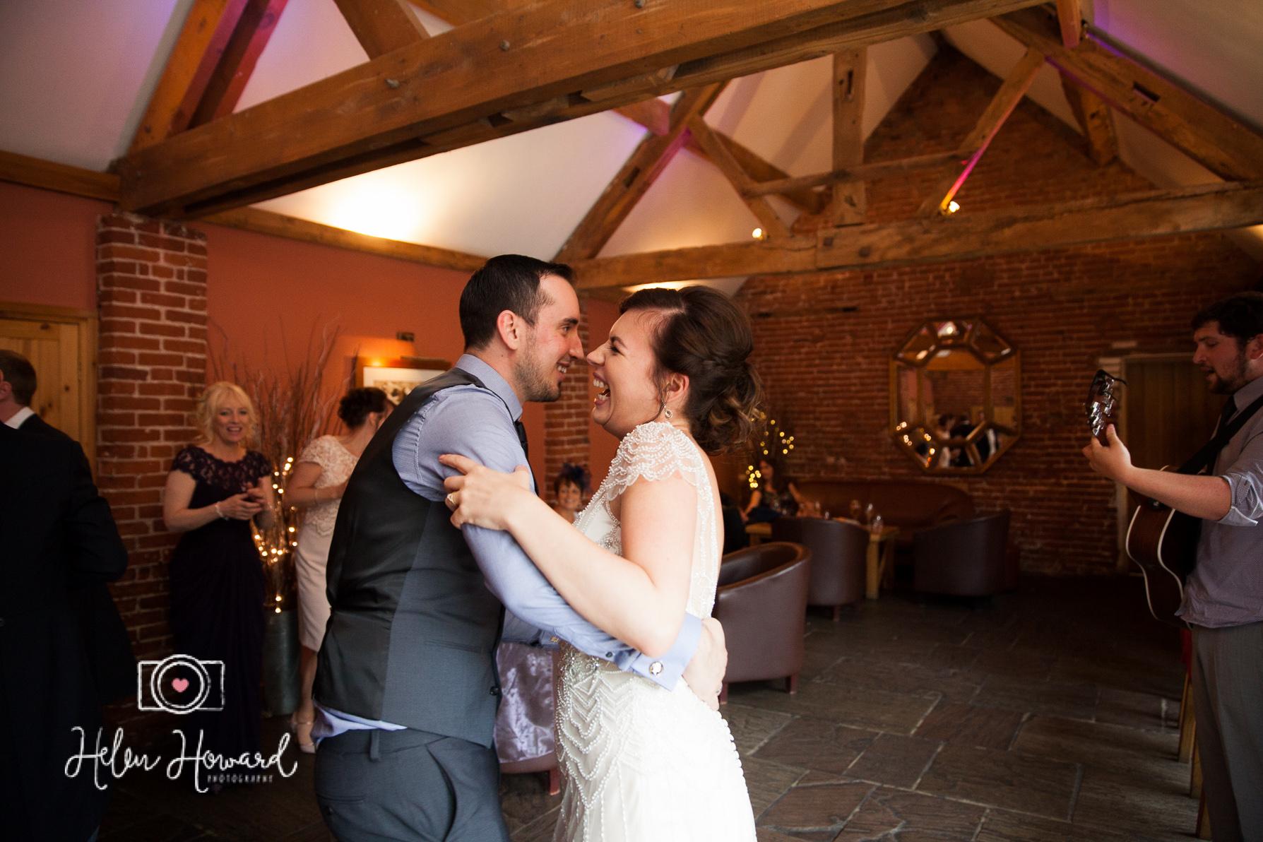 Helen Howard Photography Packington Moor Wedding-115.jpg