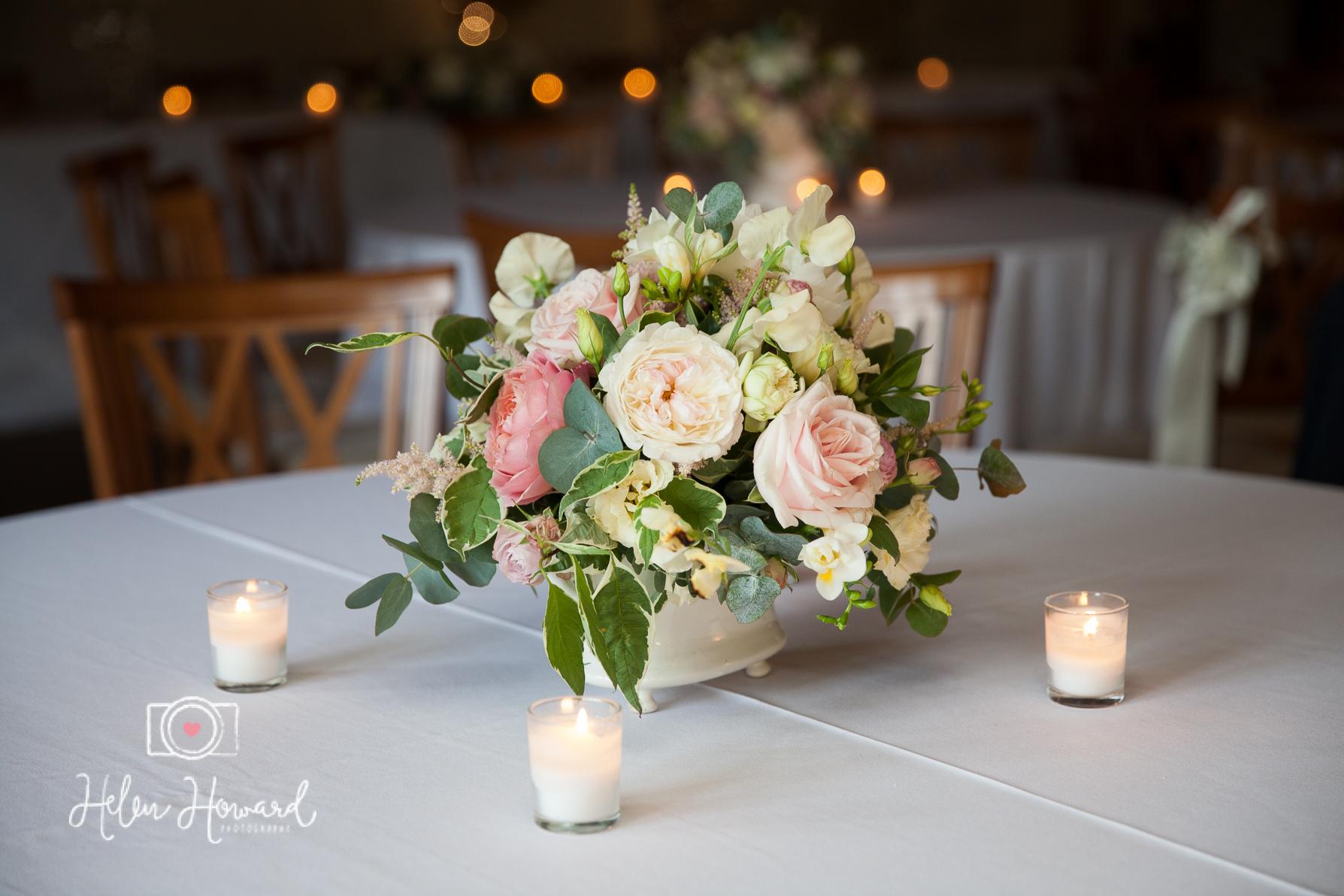 Helen Howard Photography Packington Moor Wedding-117.jpg