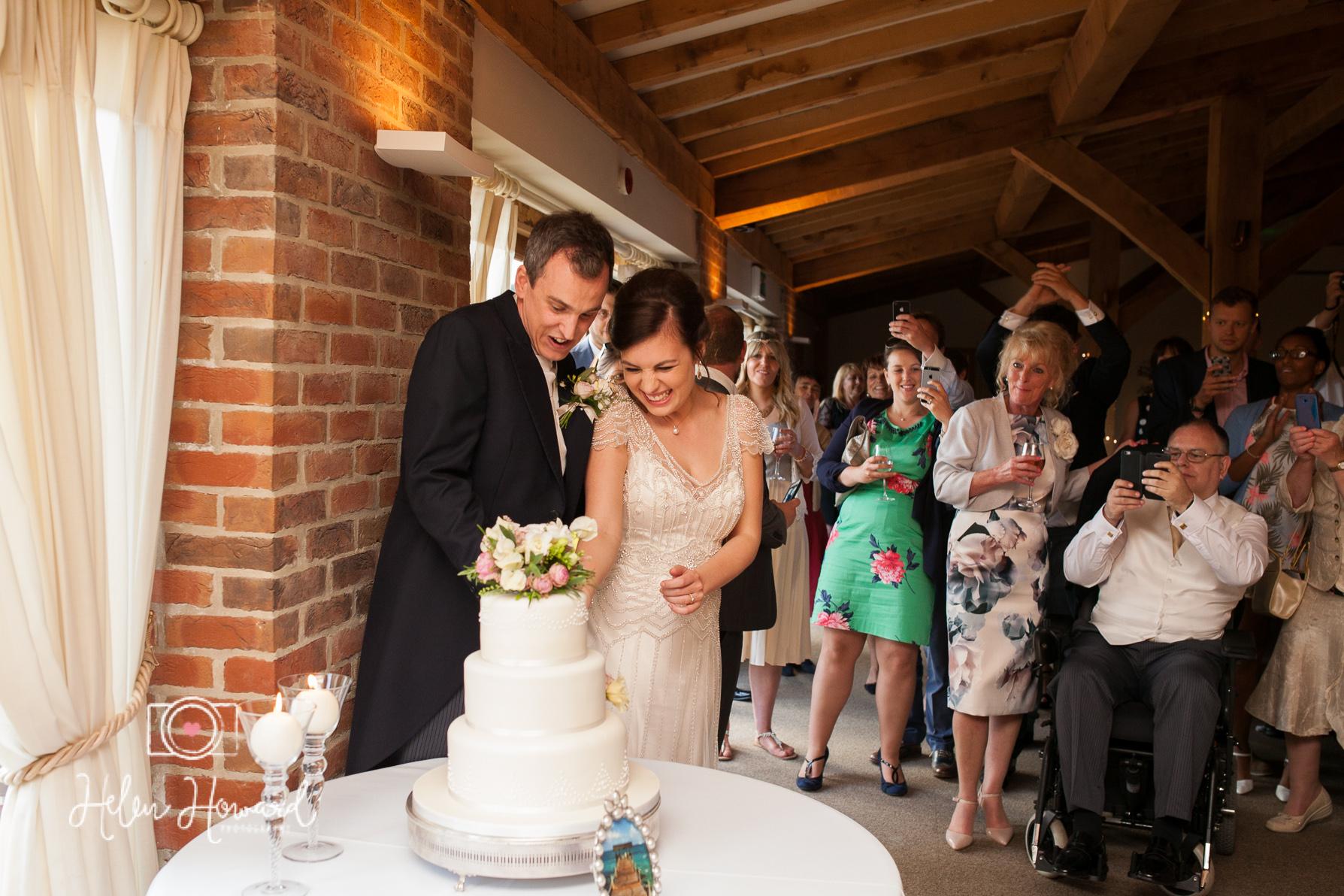 Helen Howard Photography Packington Moor Wedding-119.jpg
