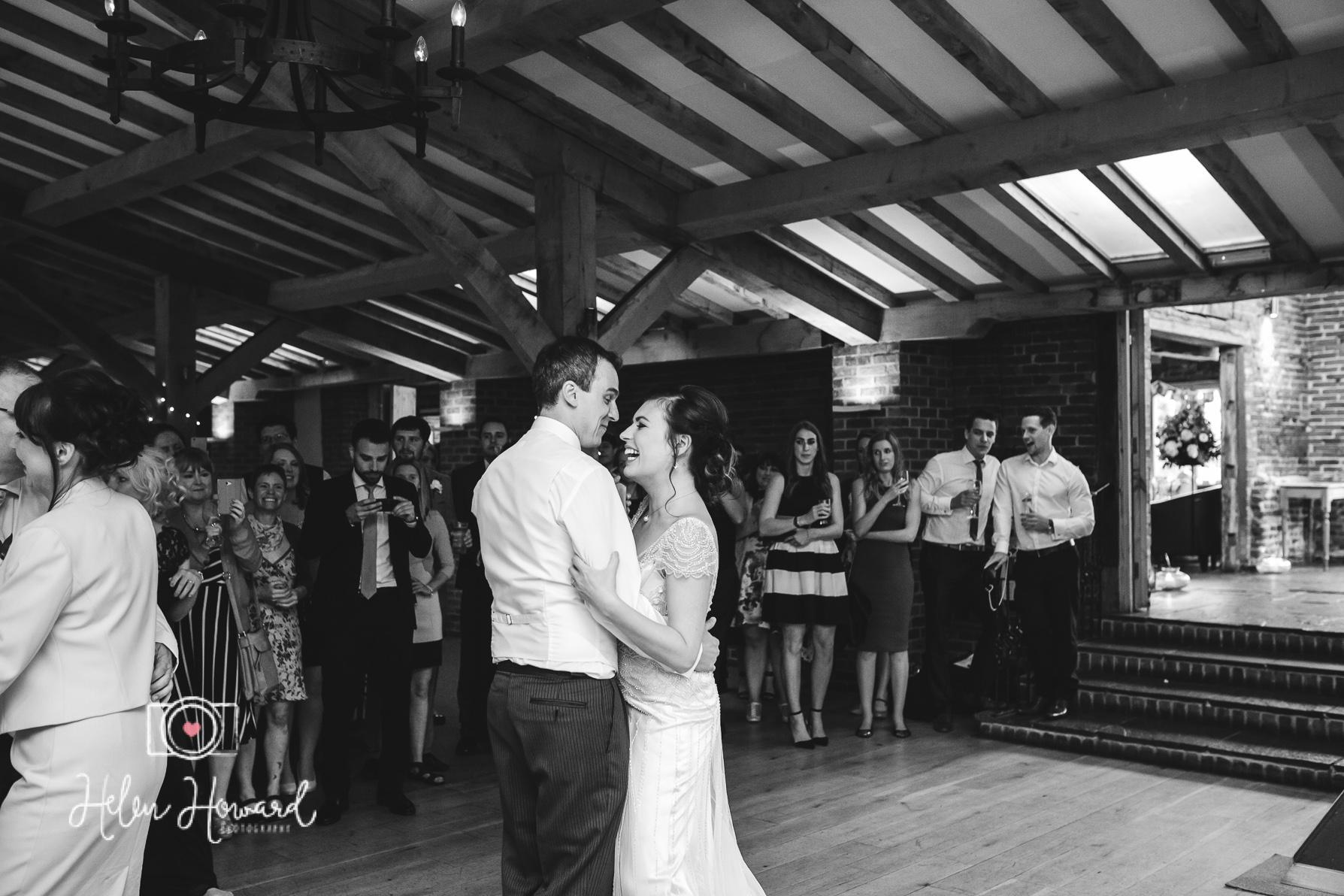 Helen Howard Photography Packington Moor Wedding-120.jpg
