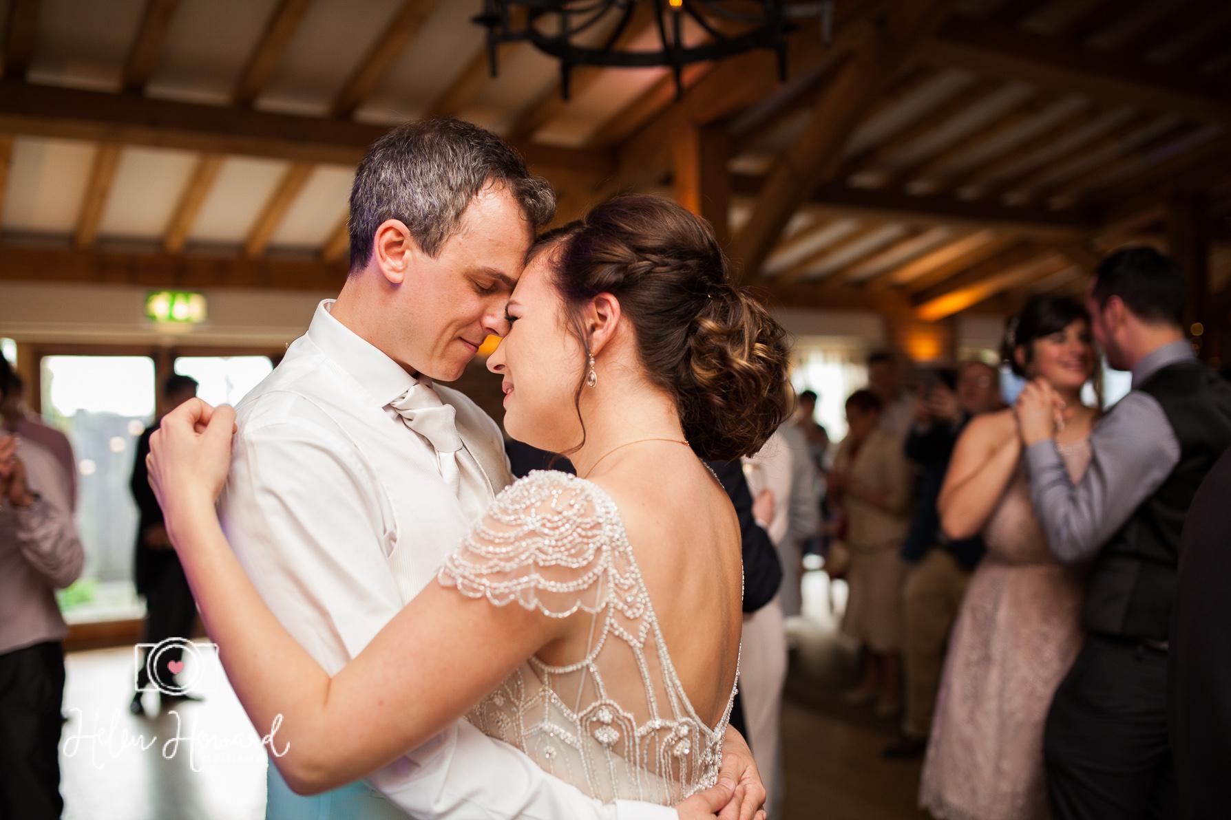 Helen Howard Photography Packington Moor Wedding-122.jpg