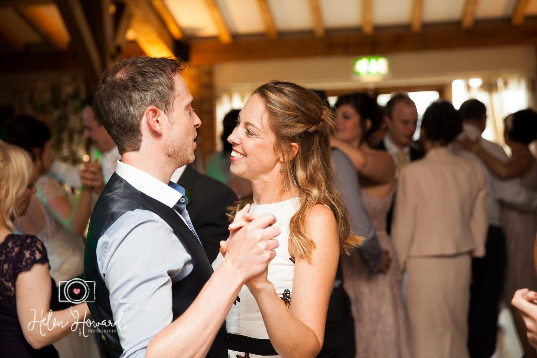 Helen Howard Photography Packington Moor Wedding-123.jpg