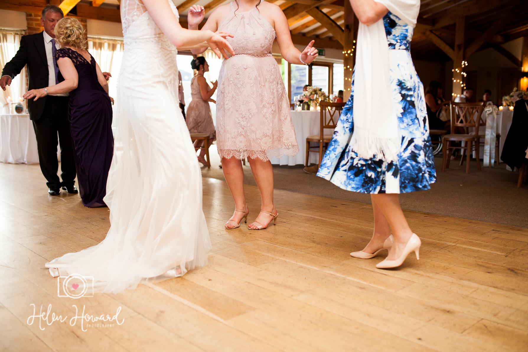 Helen Howard Photography Packington Moor Wedding-127.jpg