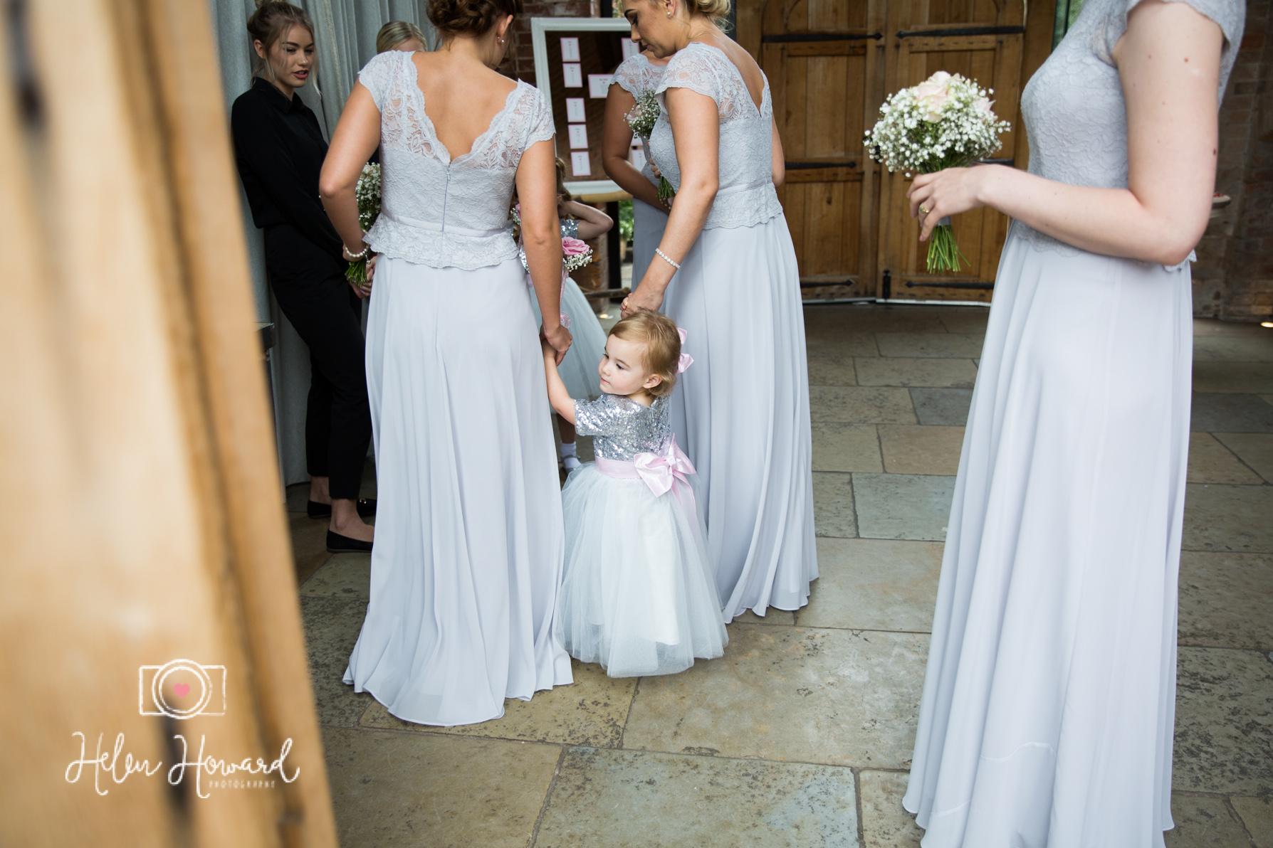 Shustoke Farm Barns Wedding Photography by Helen Howard-12.jpg