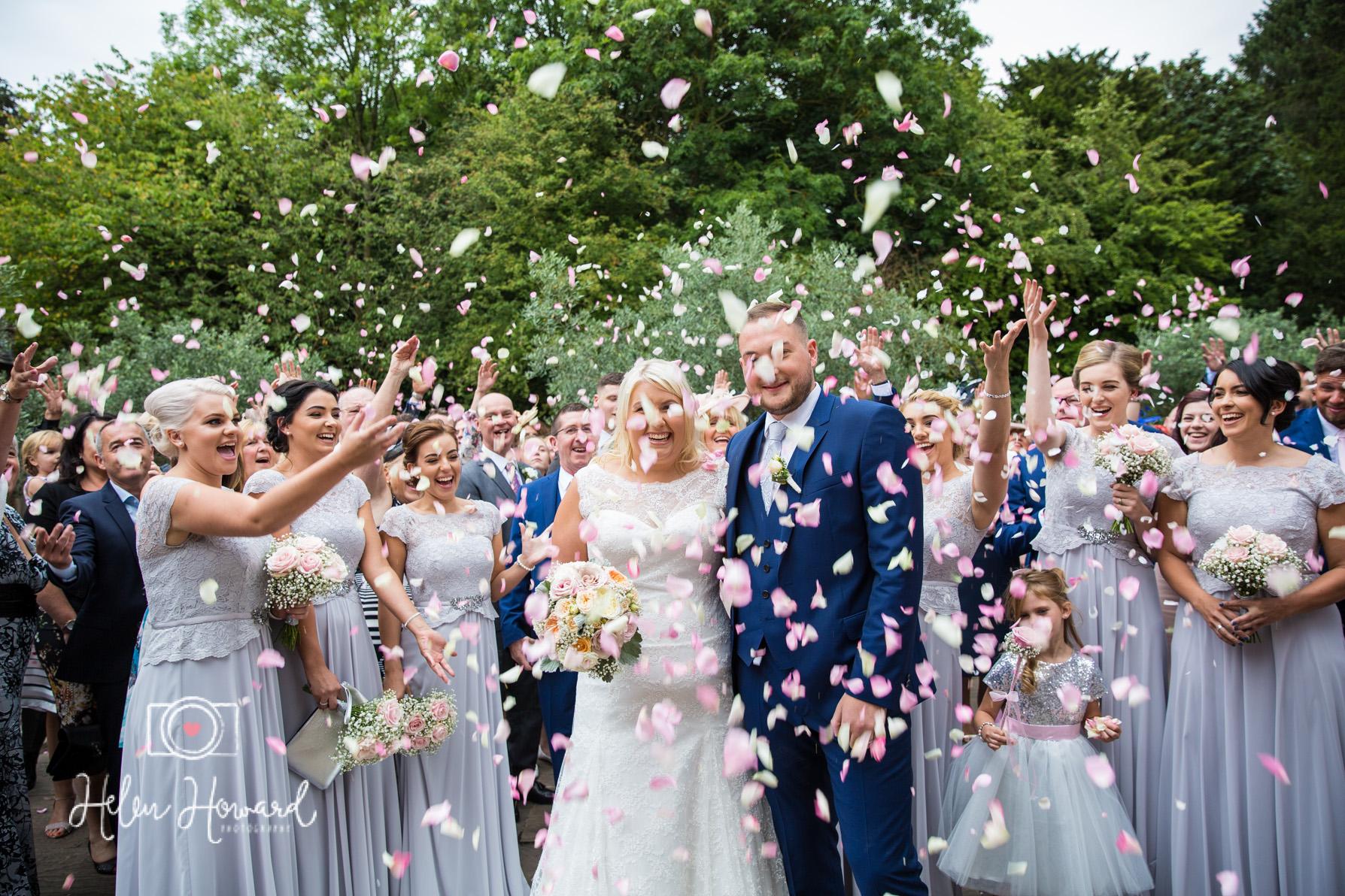 Shustoke Farm Barns Wedding Photography by Helen Howard-23.jpg