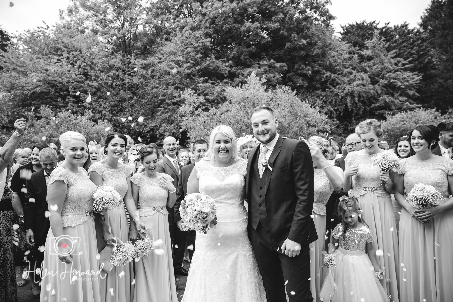 Shustoke Farm Barns Wedding Photography by Helen Howard-24.jpg