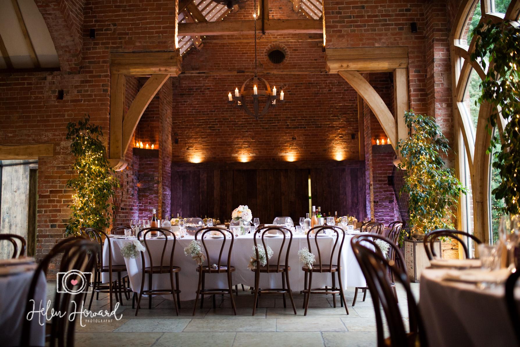 Shustoke Farm Barns Wedding Photography by Helen Howard-30.jpg