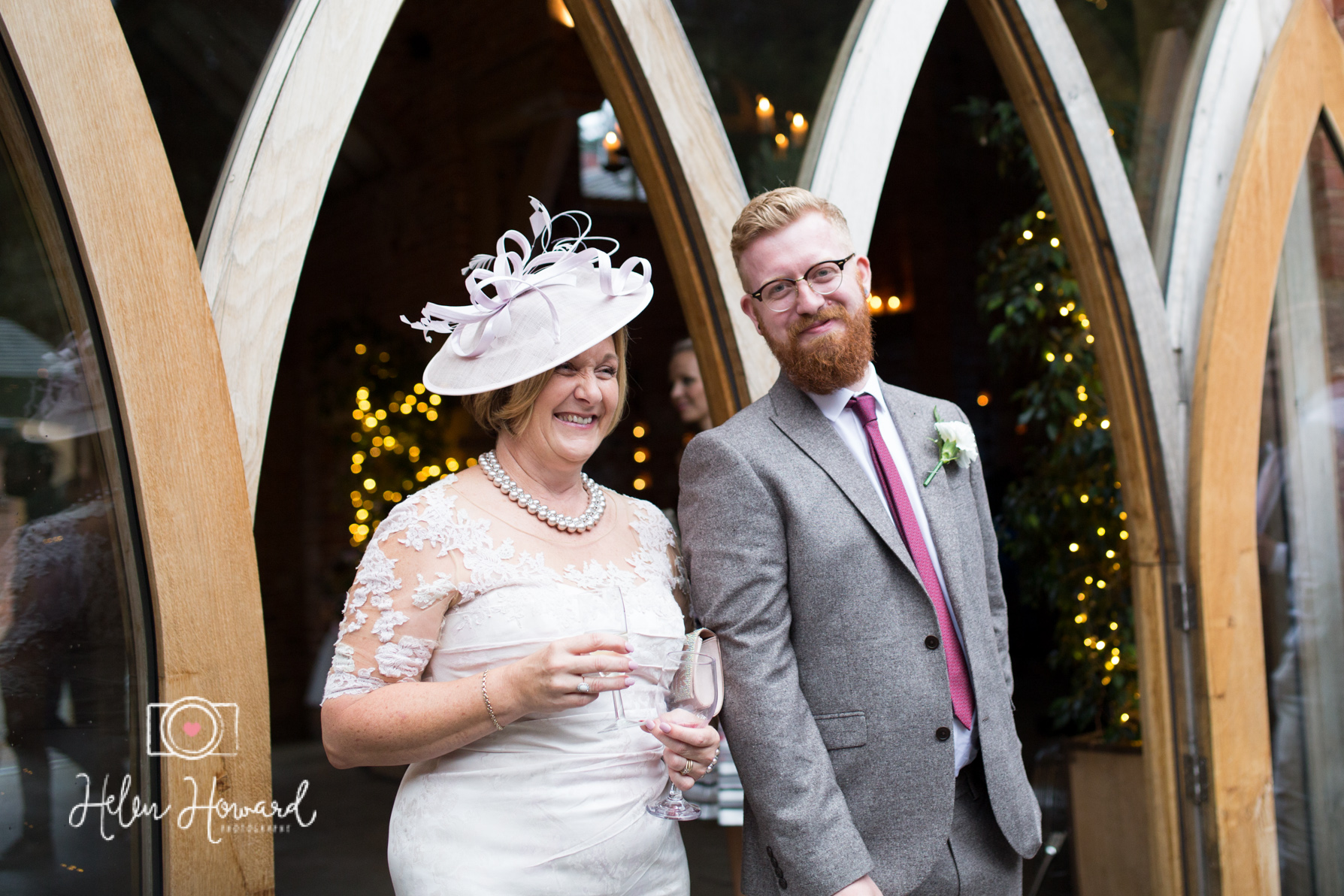 Shustoke Farm Barns Wedding Photography by Helen Howard-35.jpg