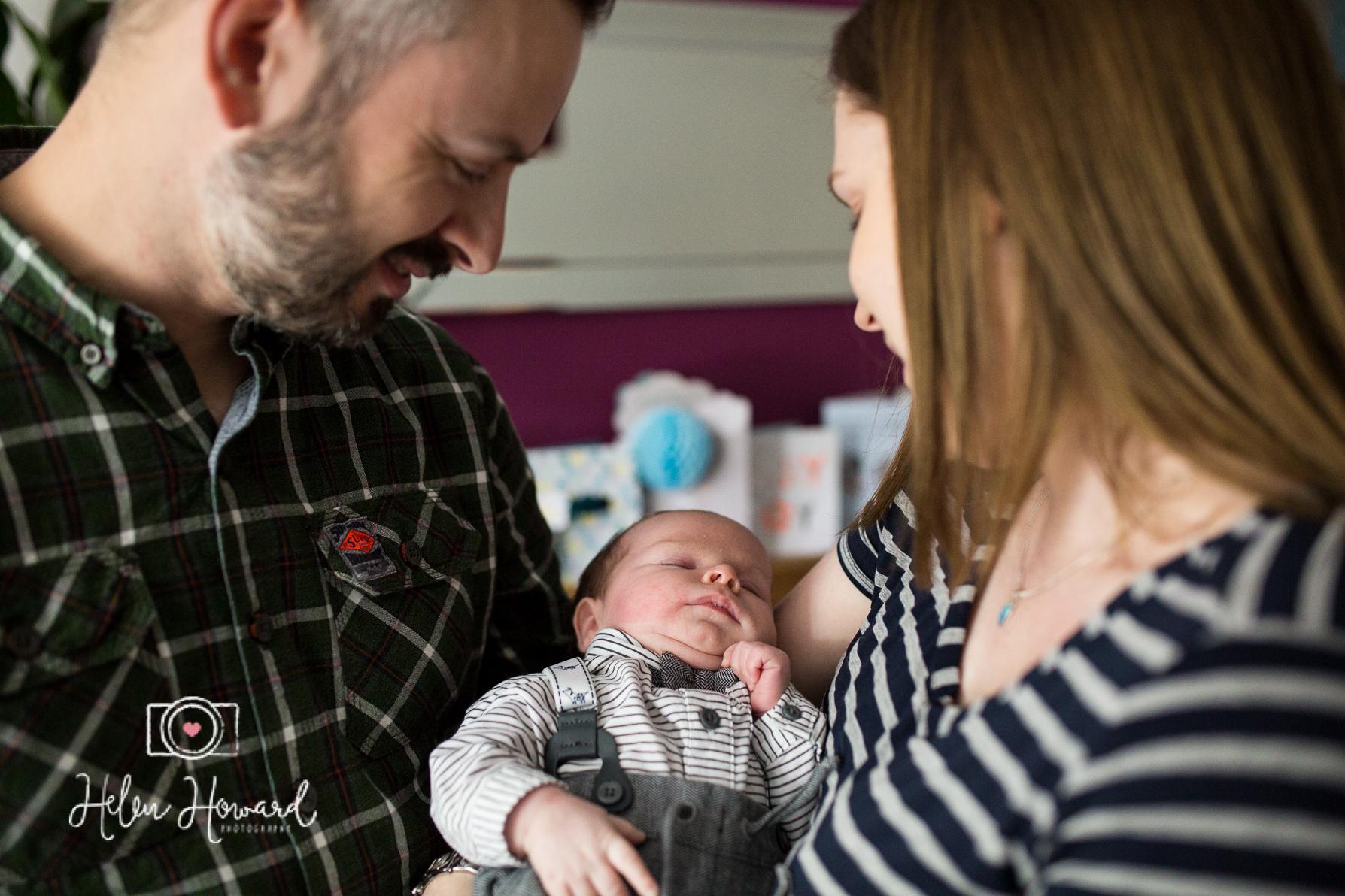 Family Newborn Photography by Helen Howard-7.jpg