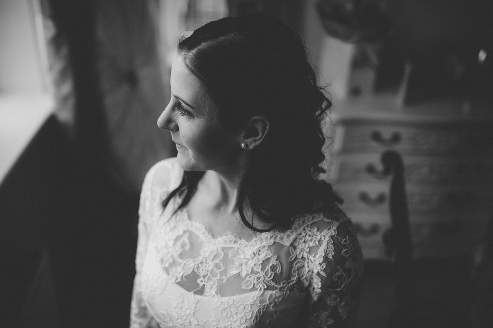 2016 Wedding Photography by Helen Howard-22.jpg