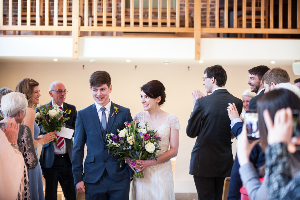 2016 Wedding Photography by Helen Howard-39.jpg