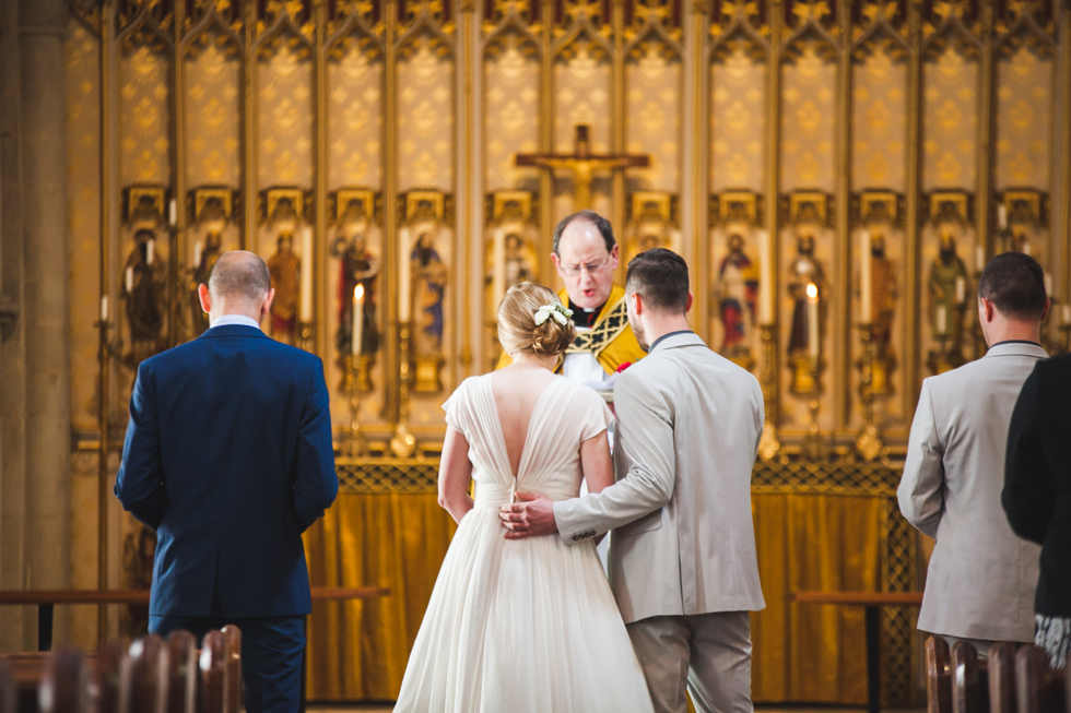 2016 Wedding Photography by Helen Howard-56.jpg