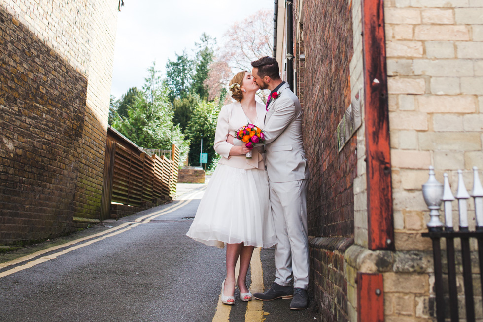 2016 Wedding Photography by Helen Howard-57.jpg