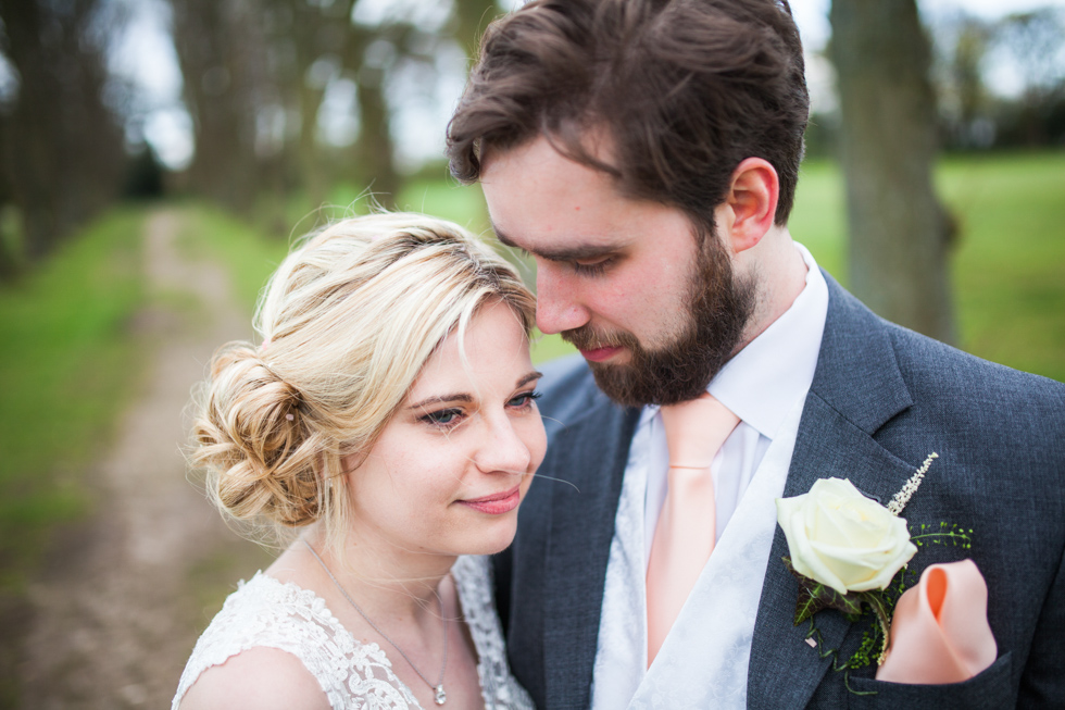 2016 Wedding Photography by Helen Howard-63.jpg