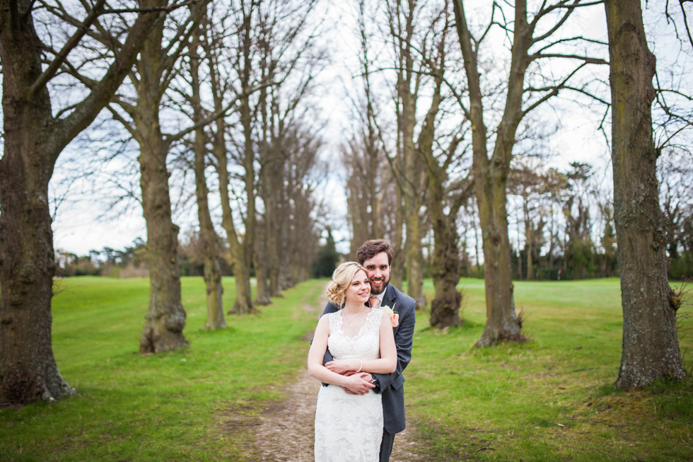 2016 Wedding Photography by Helen Howard-64.jpg
