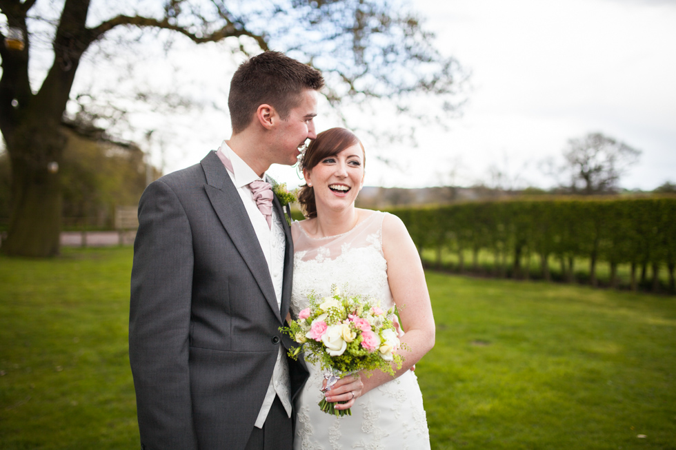 2016 Wedding Photography by Helen Howard-69.jpg