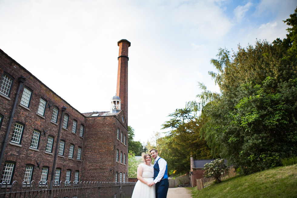 2016 Wedding Photography by Helen Howard-78.jpg